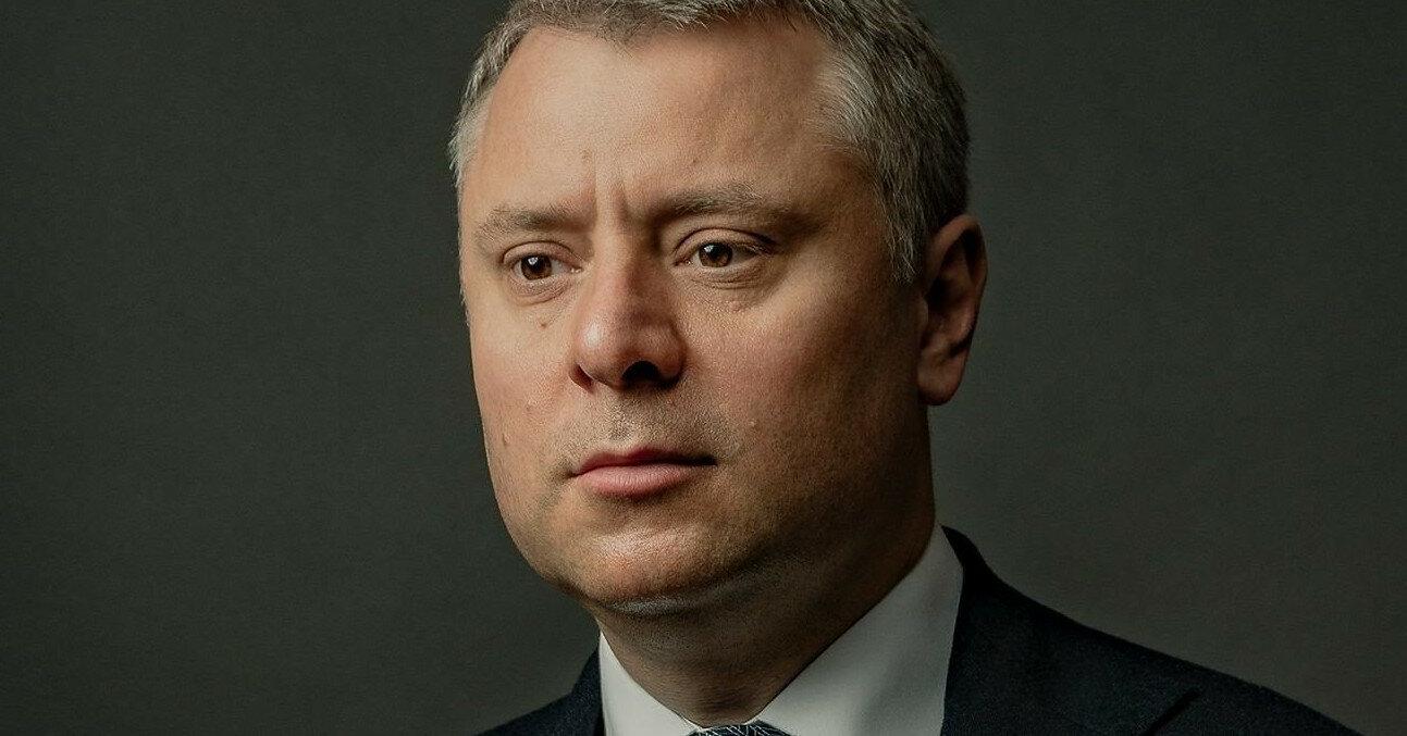 """Витренко заявил о нелогичности смягчения санкций """"СП-2"""" накануне выборов"""