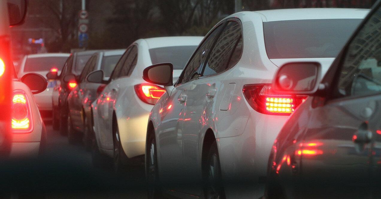 Б/у автомобили уже дороже новых: что ждет украинский рынок