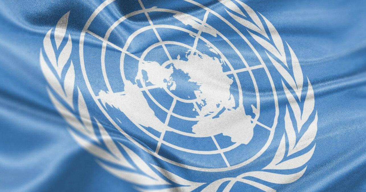 В ООН назвали страны с катастрофическим уровнем голода