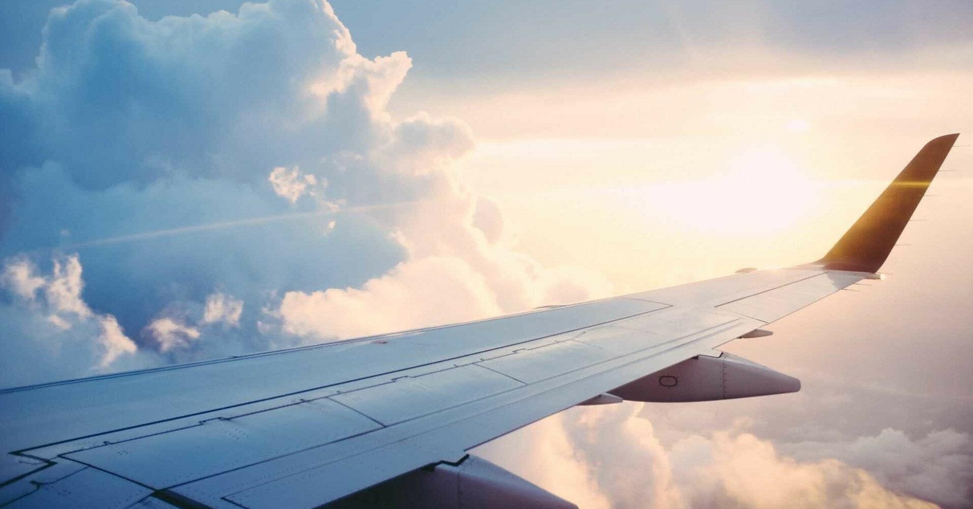 Самолет Белавиа экстренно приземлился в Краснодаре