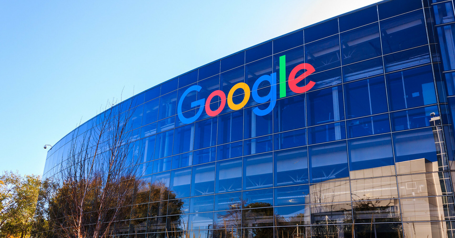 Розкрито зарплати у Google: шестизначні суми у доларах