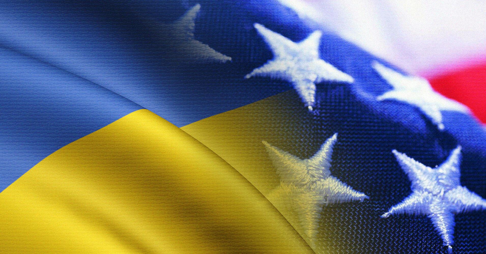 В ОП назвали список дружественных для Украины стран