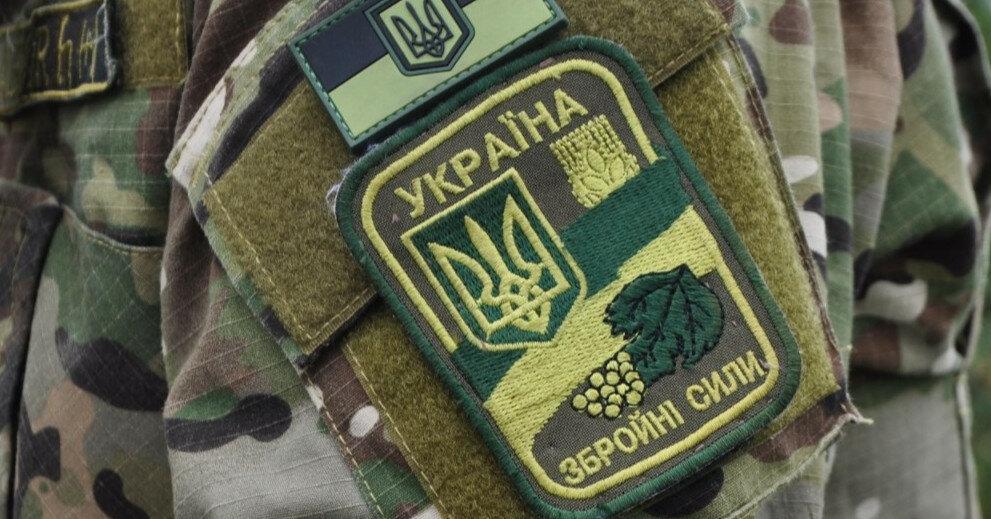 Ранение жителя Авдеевки: посольство США обвинило РФ