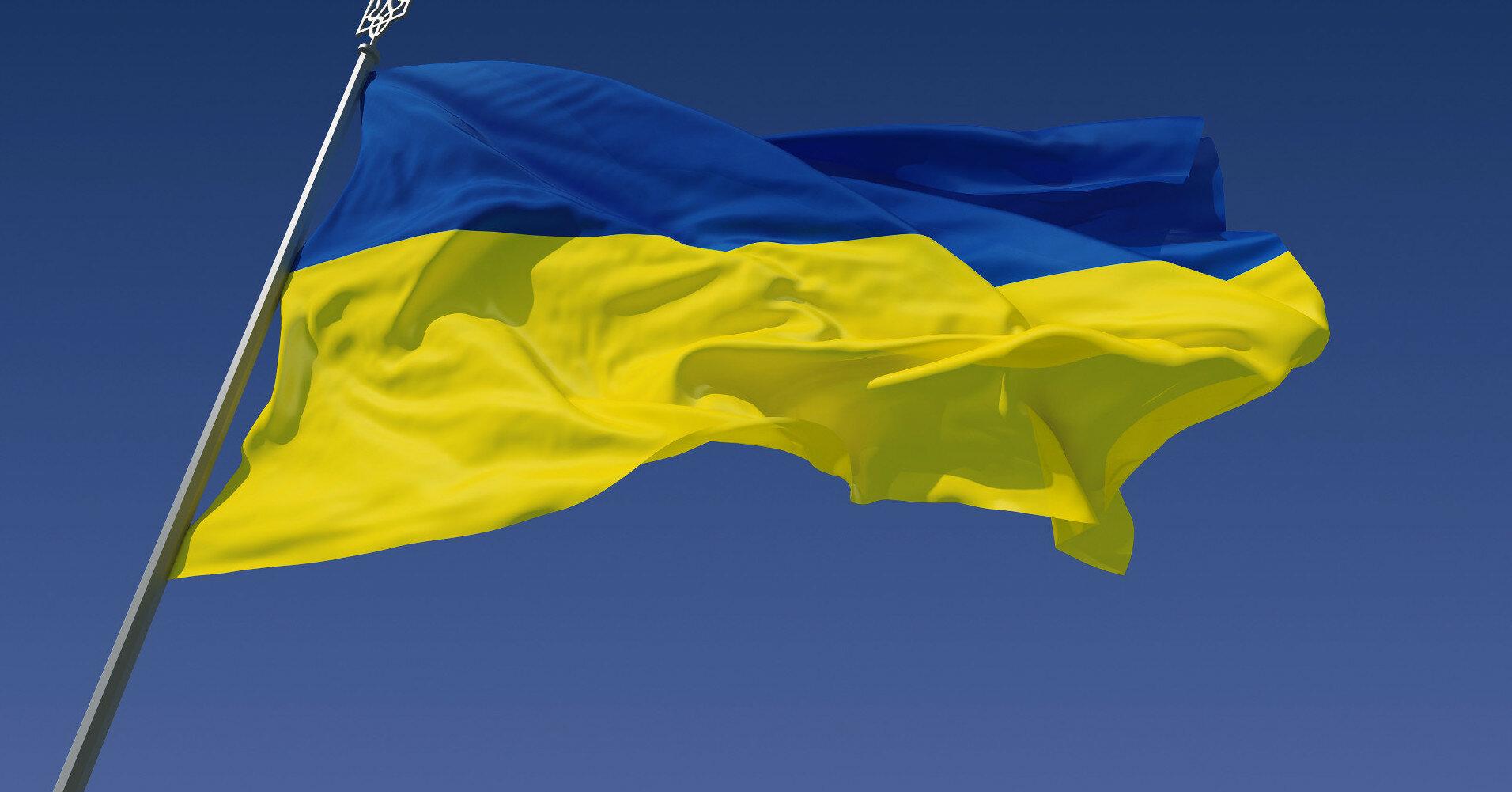 """Украина хочет участвовать в переговорах по """"Северному потоку-2"""""""