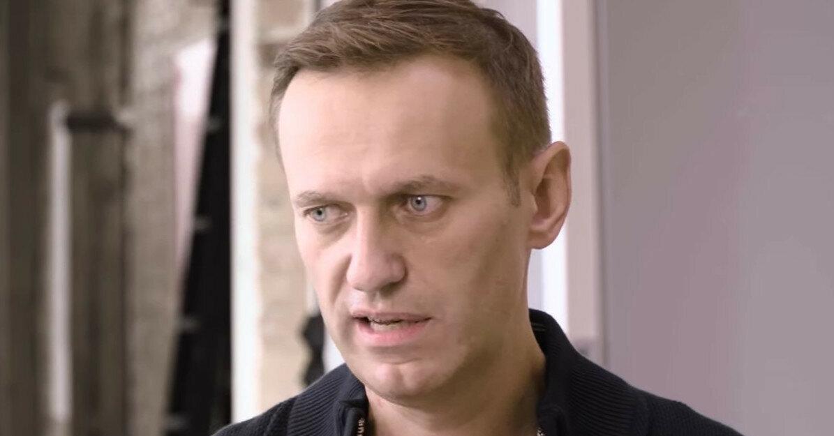 Суд Москвы признал фонды и штабы Навального экстремистскими