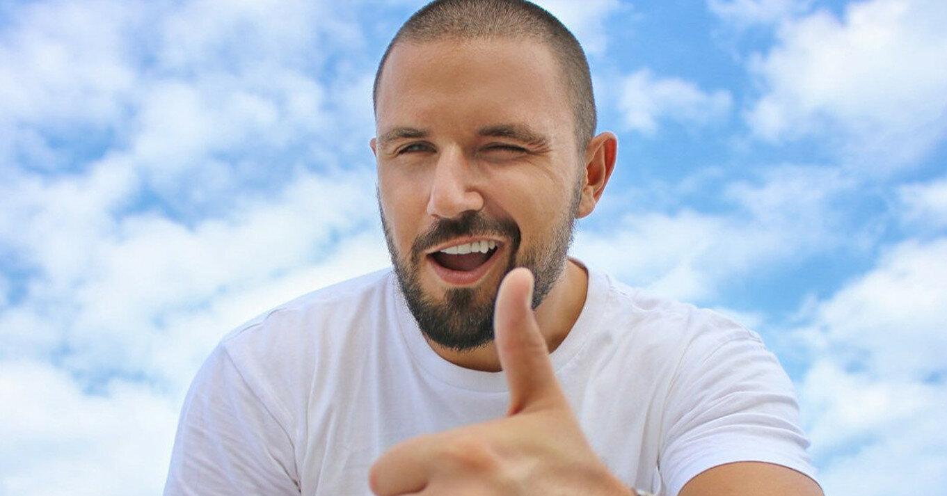 Обнаружена связь между длиной пениса и размером носа