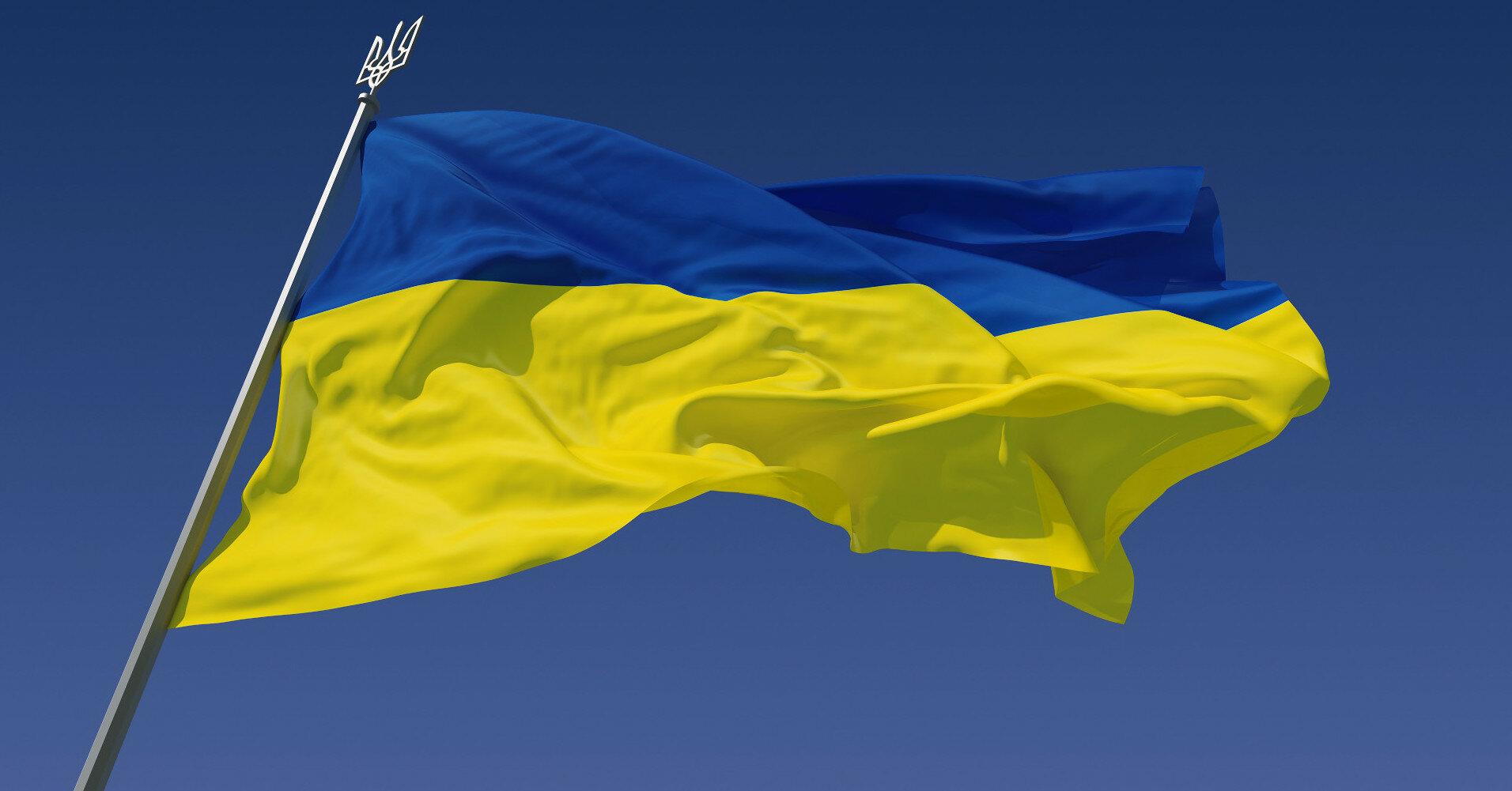 Президент Грузии посетит Украину