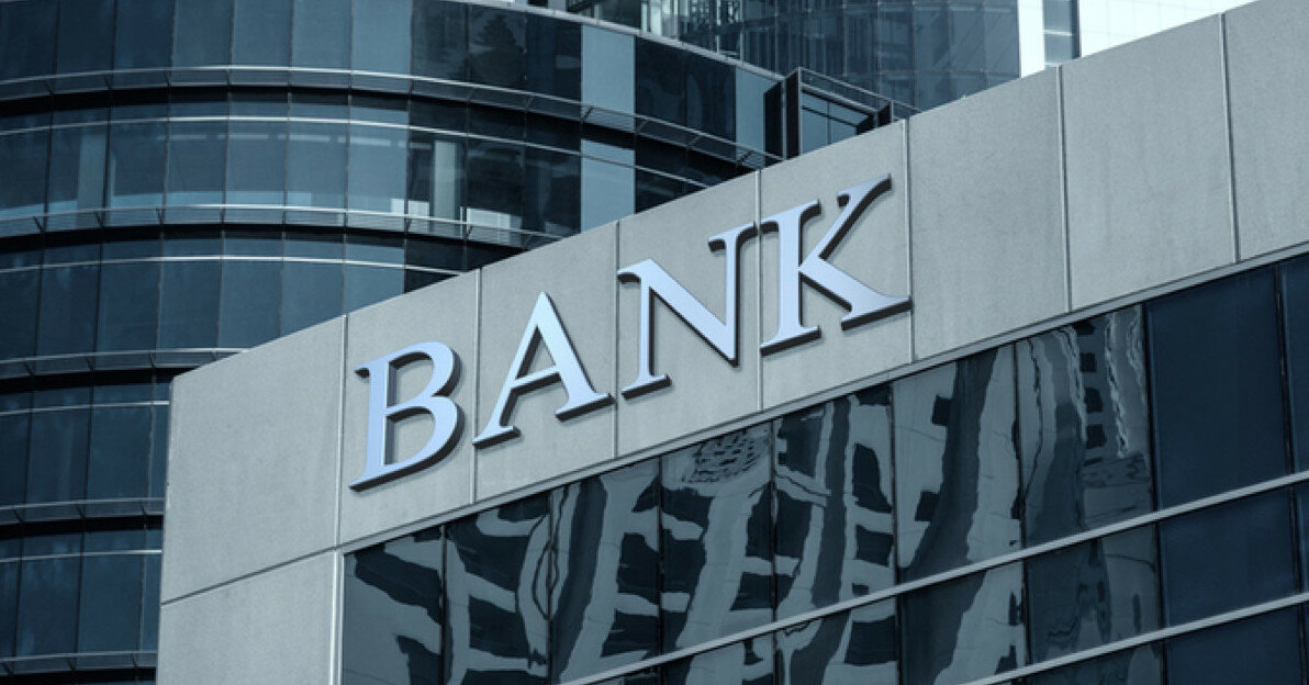Полномочия НБУ хотят расширить, а требования к банкам – ужесточить