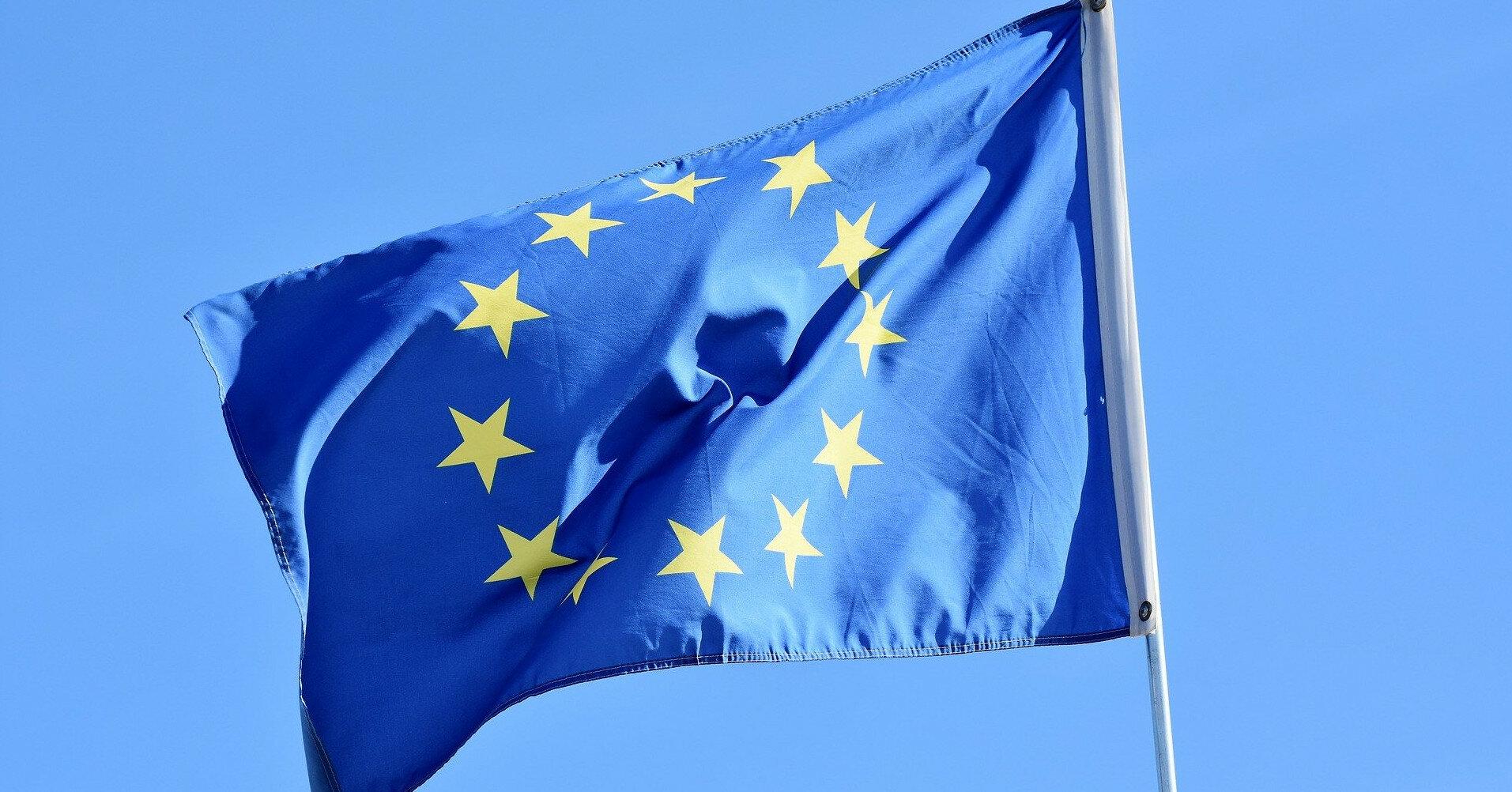 Граждане третьих стран смогут получить COVID-сертификат ЕС