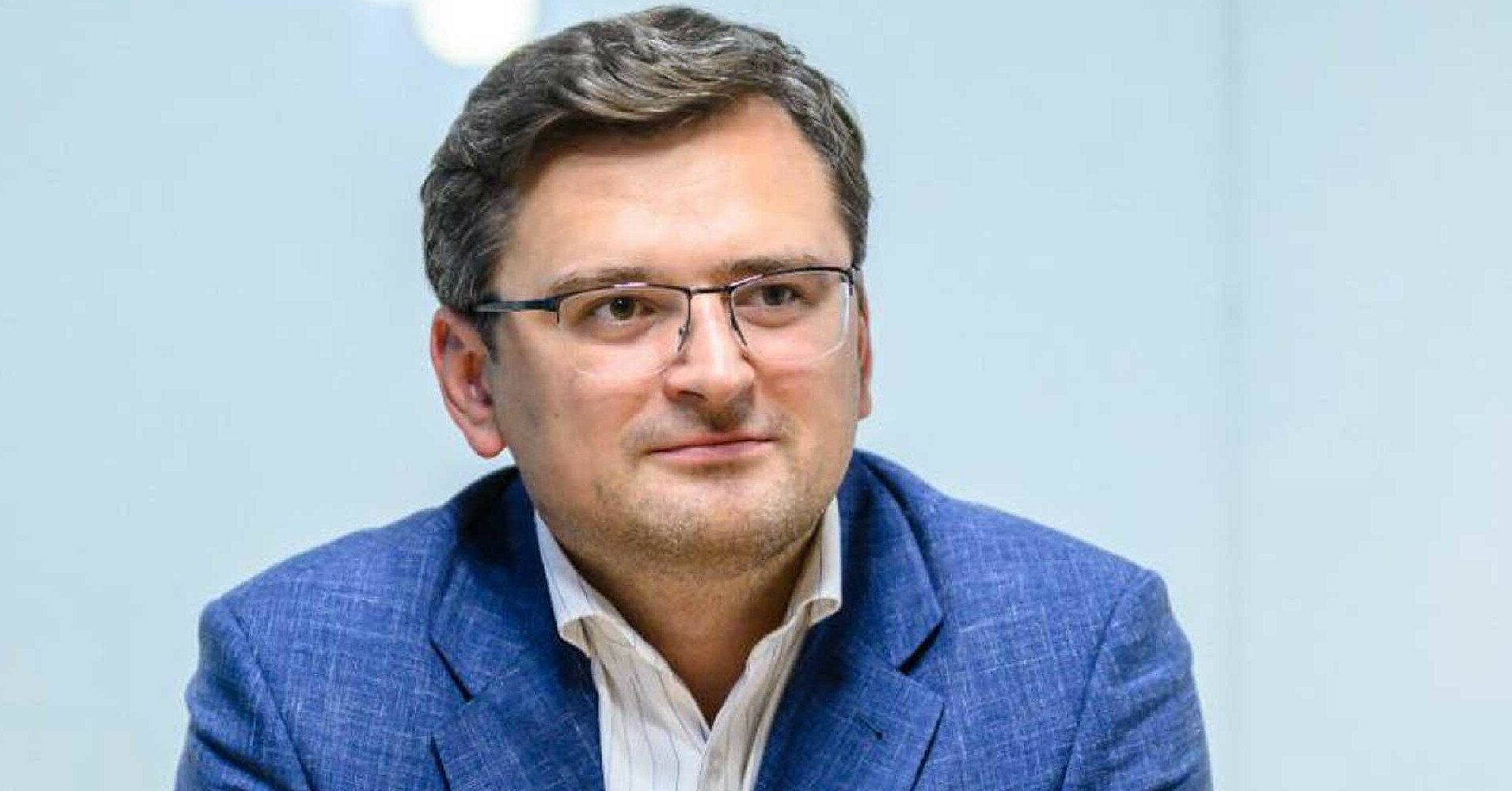 """Россия не сделала ничего для выполнения """"нормандских"""" договоренностей, – Кулеба"""