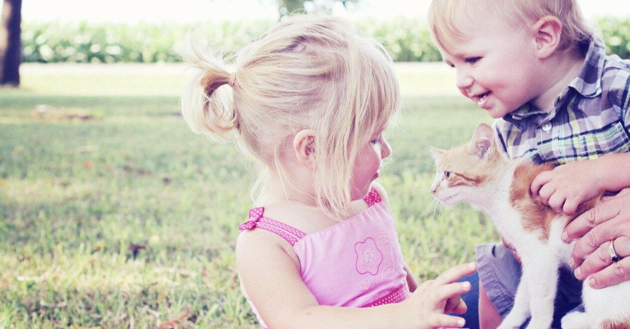 Именины 11 июня: кого поздравить и как назвать ребенка