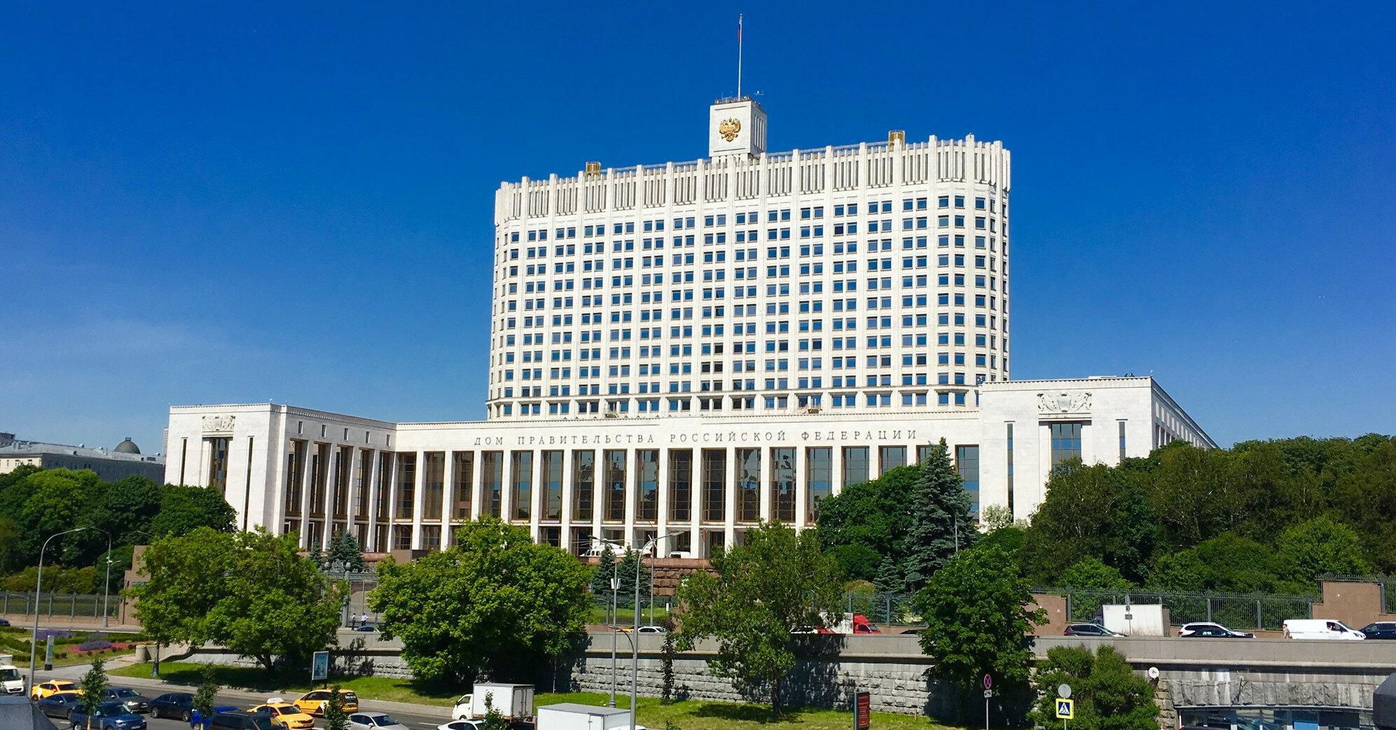 МИД РФ цинично объяснил выдачу паспортов на Донбассе