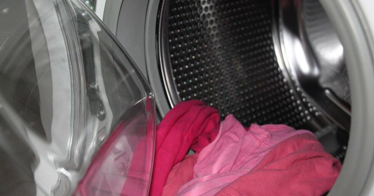 10 вещей, которые ни в коем случае нельзя стирать в машинке