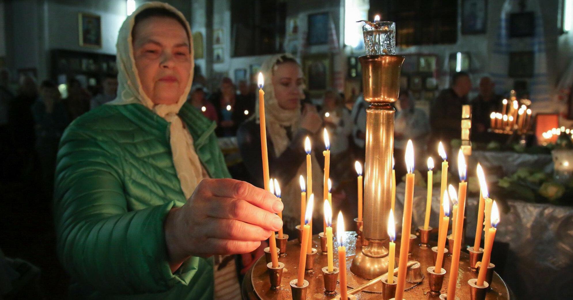 Троица 2021: обряды и традиции Зеленых святок