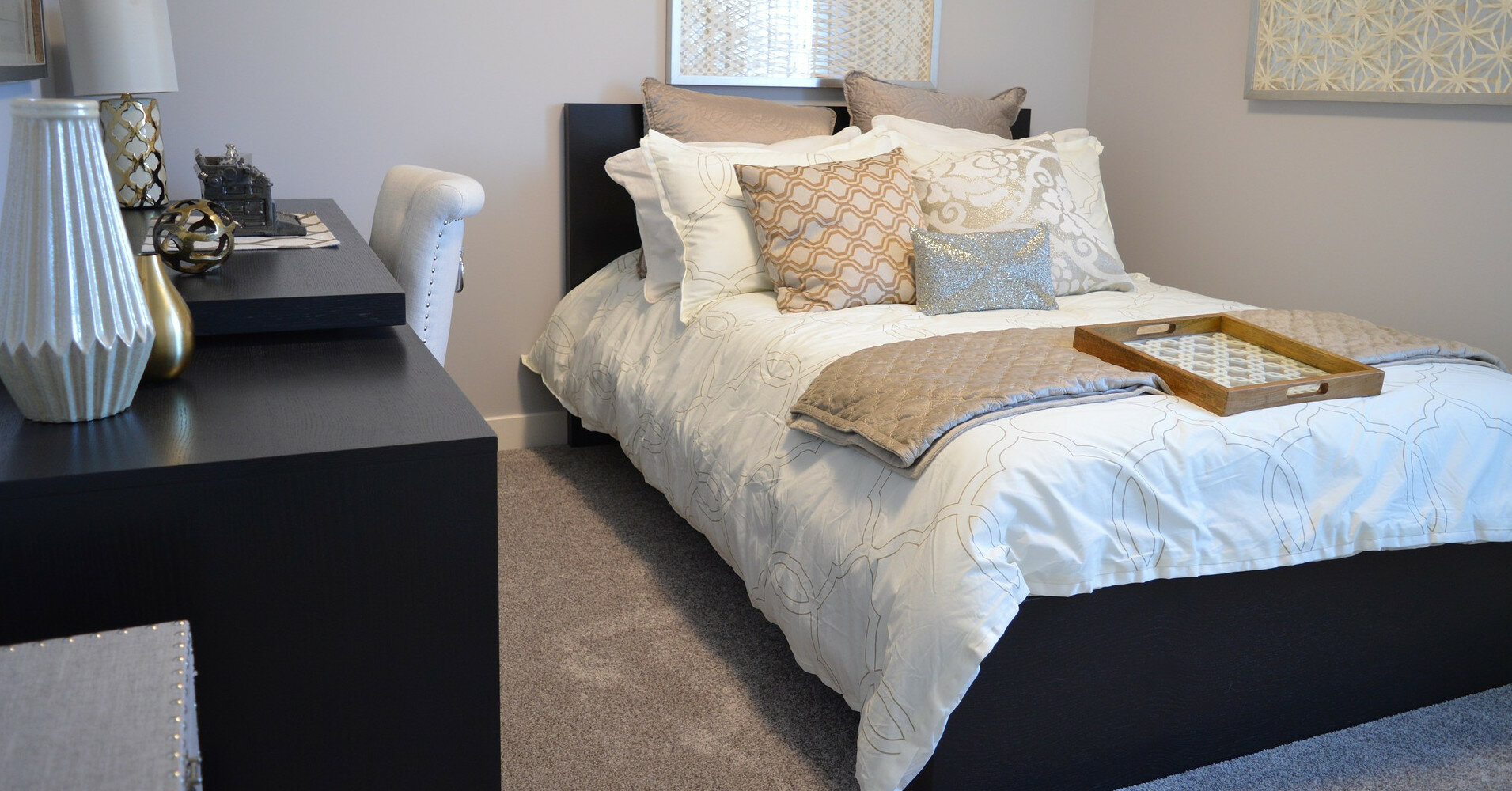 Лучшие стили интерьера для маленьких квартир 2021