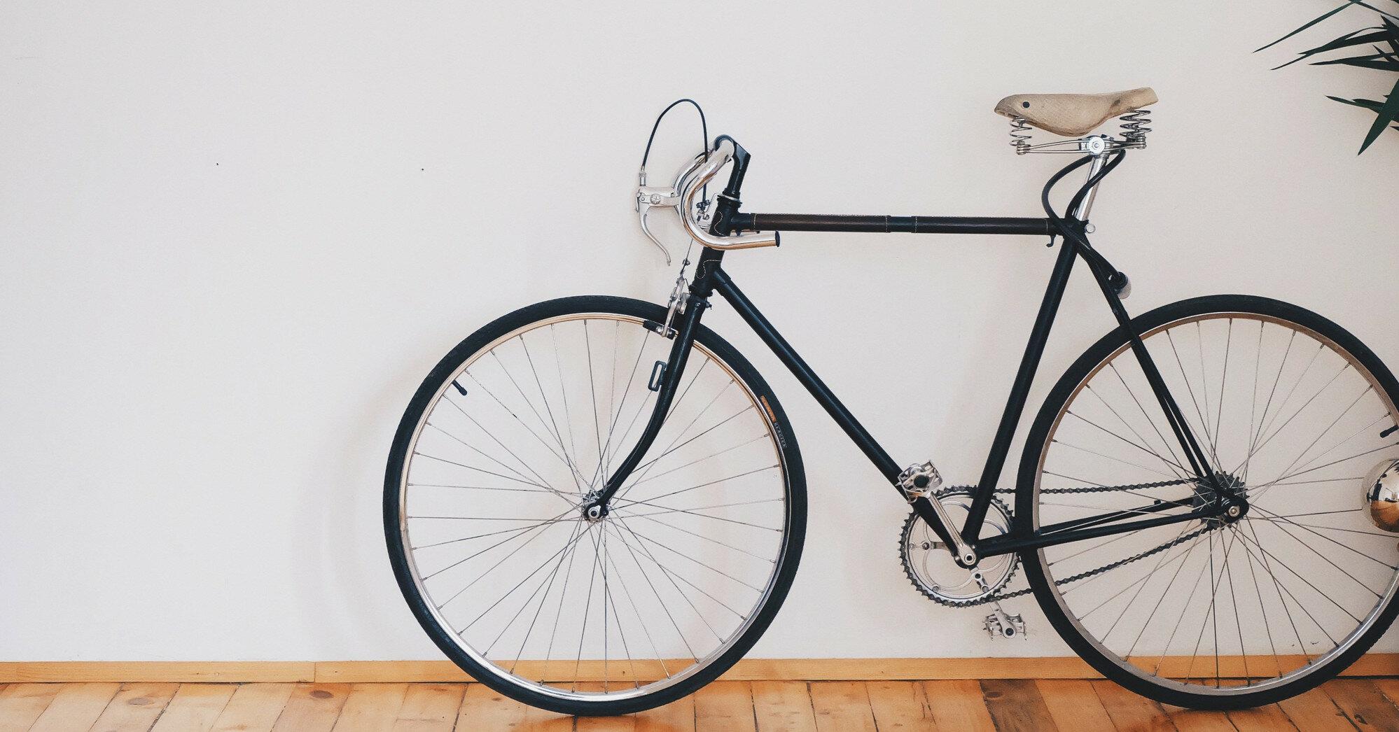 Мир оказался на грани дефицита велосипедов