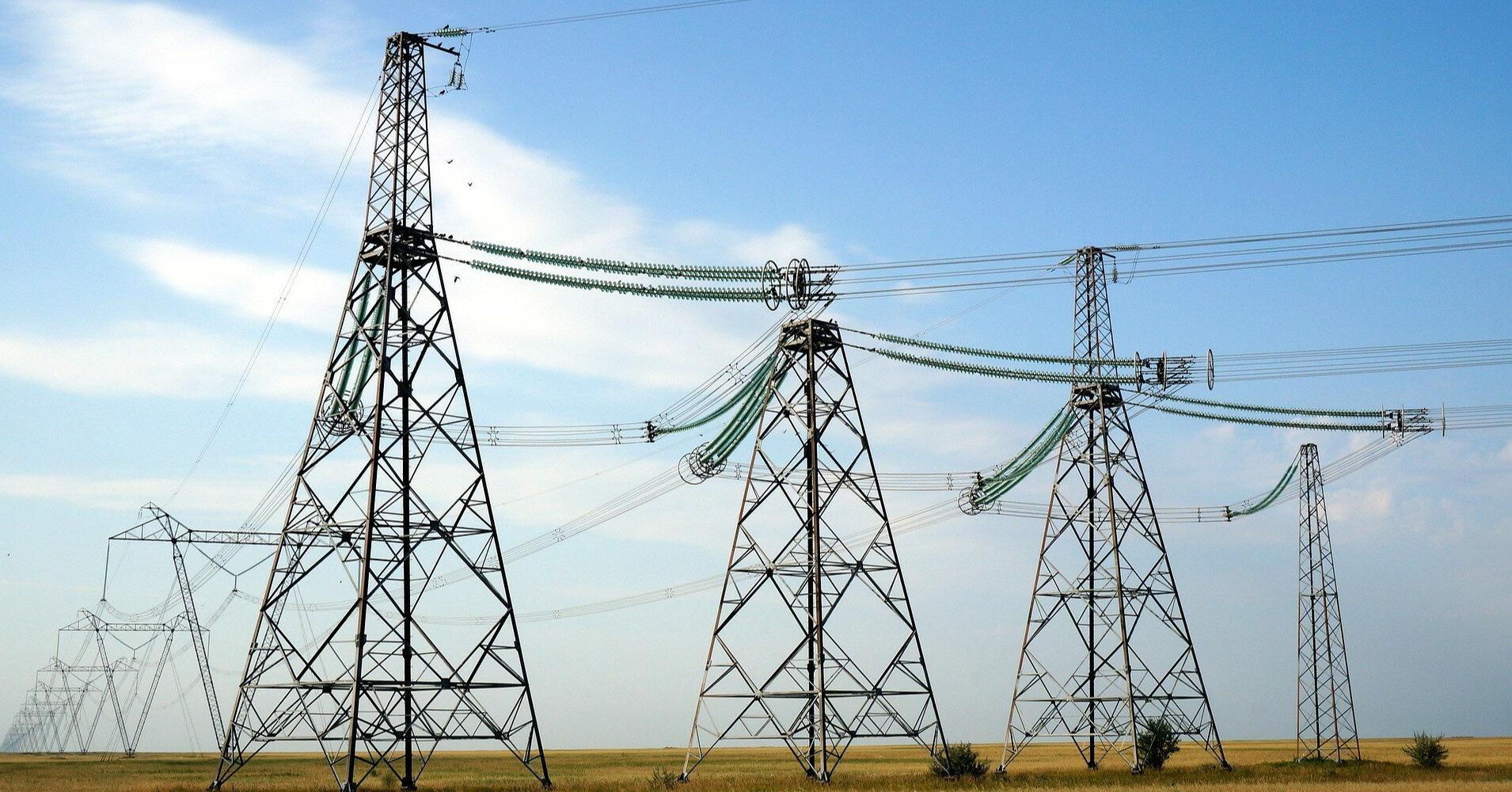 Тарифы на электричество потянут за собой цены на все товары