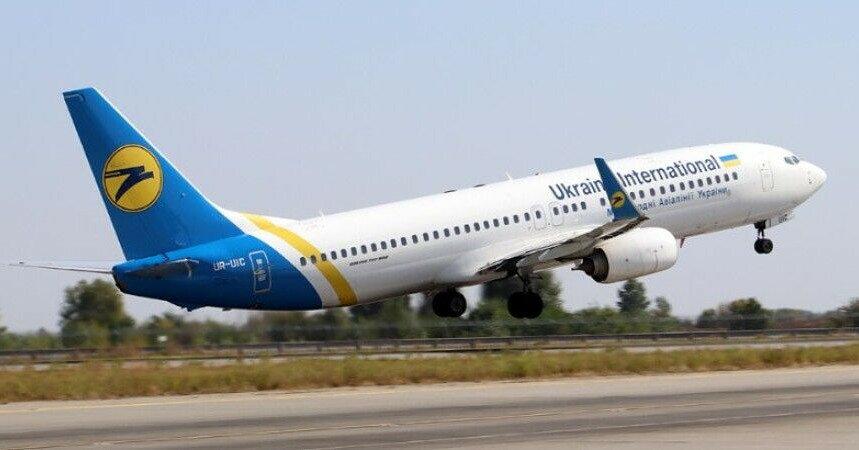 МАУ приостановила старт рейсов в Польшу: названа причина