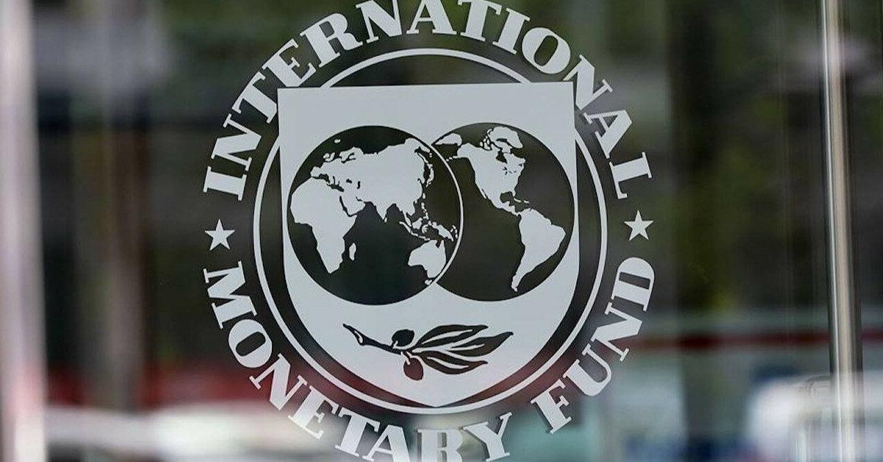 Эксперт: Украина сможет три года прожить без кредитов МВФ