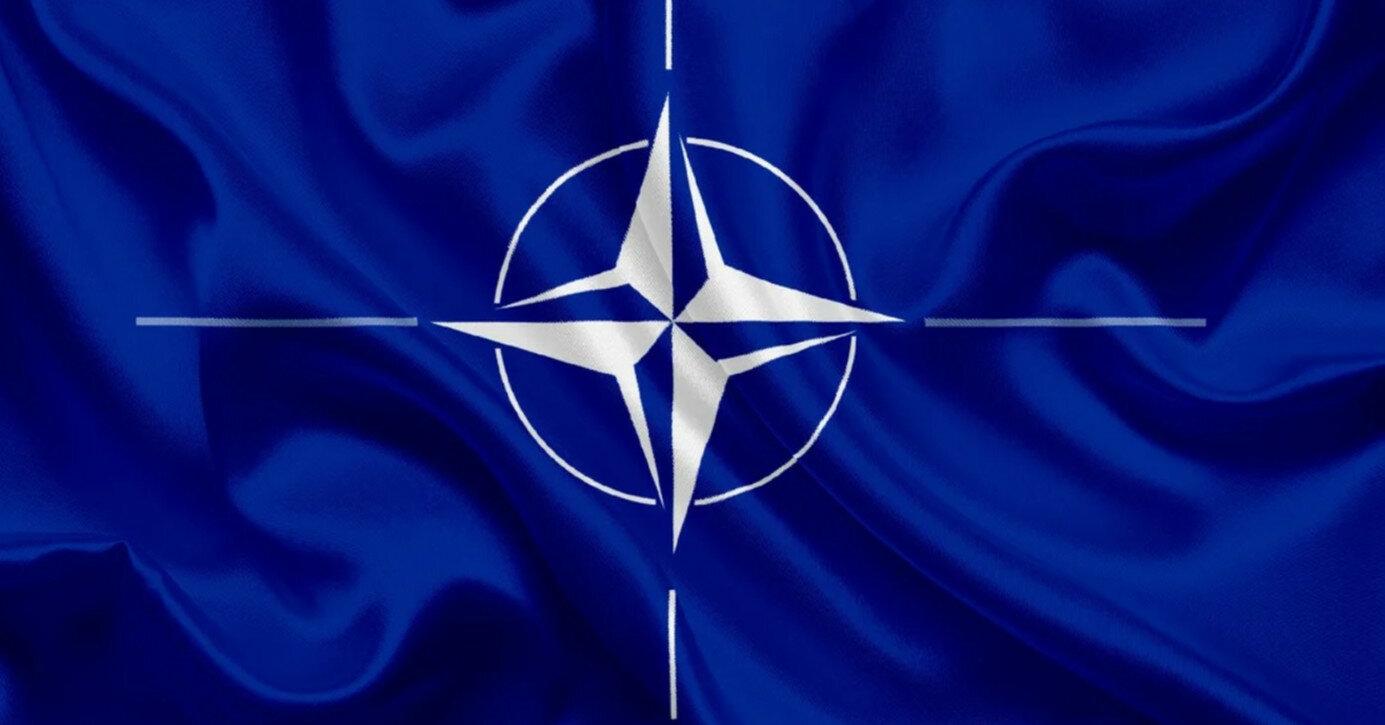 НАТО відмовилося залишати Чорне море