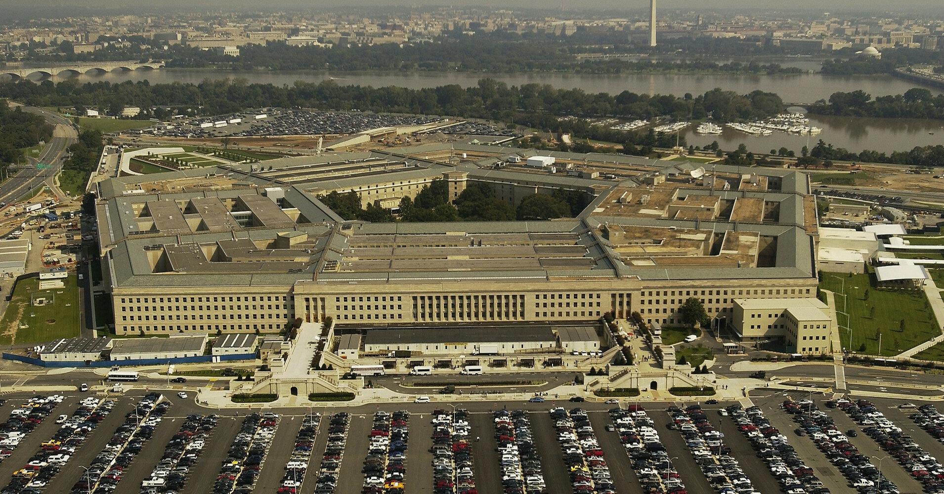 Пентагон утвердил вторую часть помощи Украине
