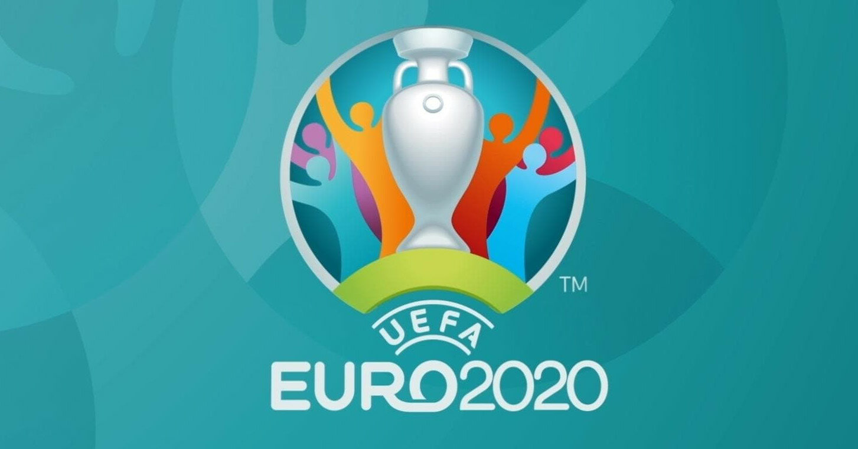 Українці, які прибули на Євро-2020, будуть звільнені від карантину