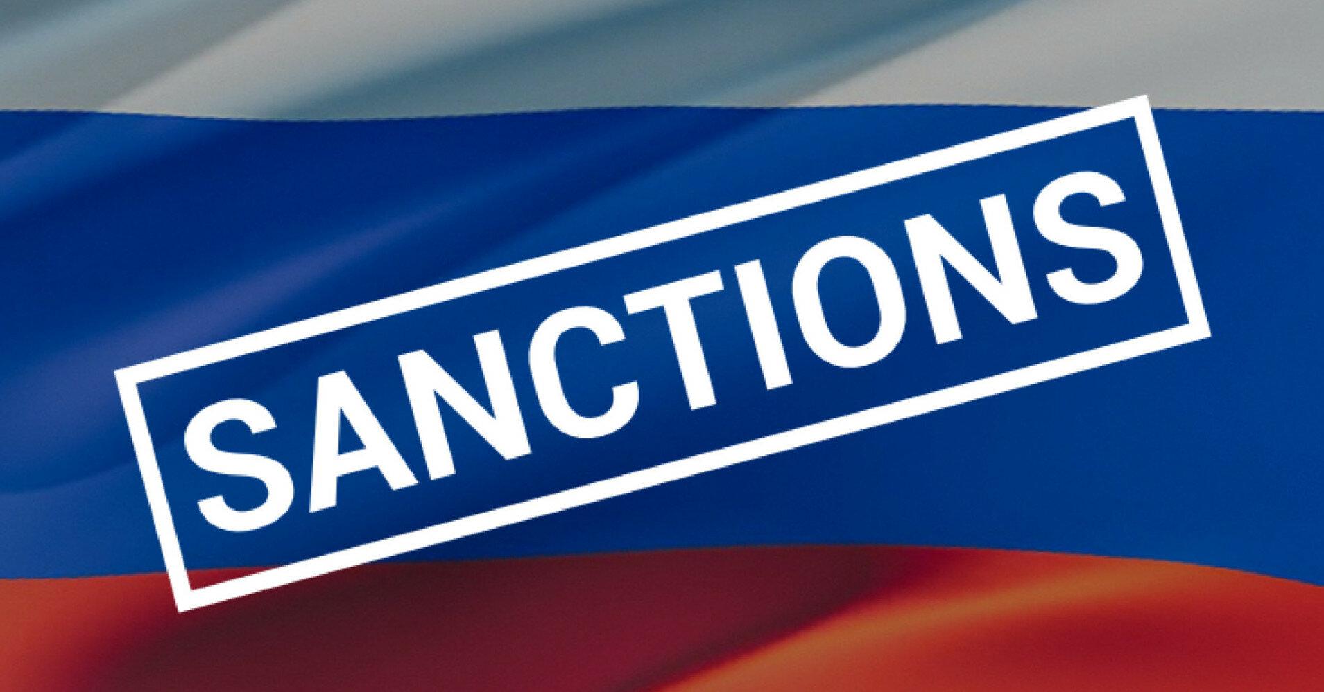 В ЕС еще на год продлили запрет на инвестиции в Крым, – источник