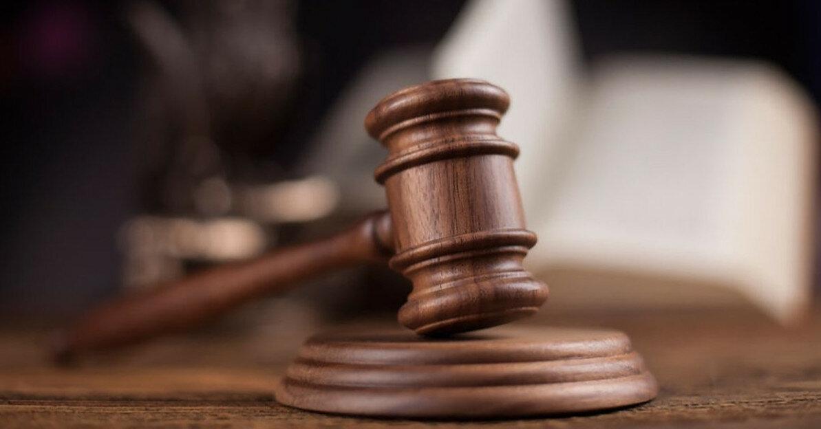 Расплакался от радости: суд оправдал экс-чиновника Николаевской ОГА