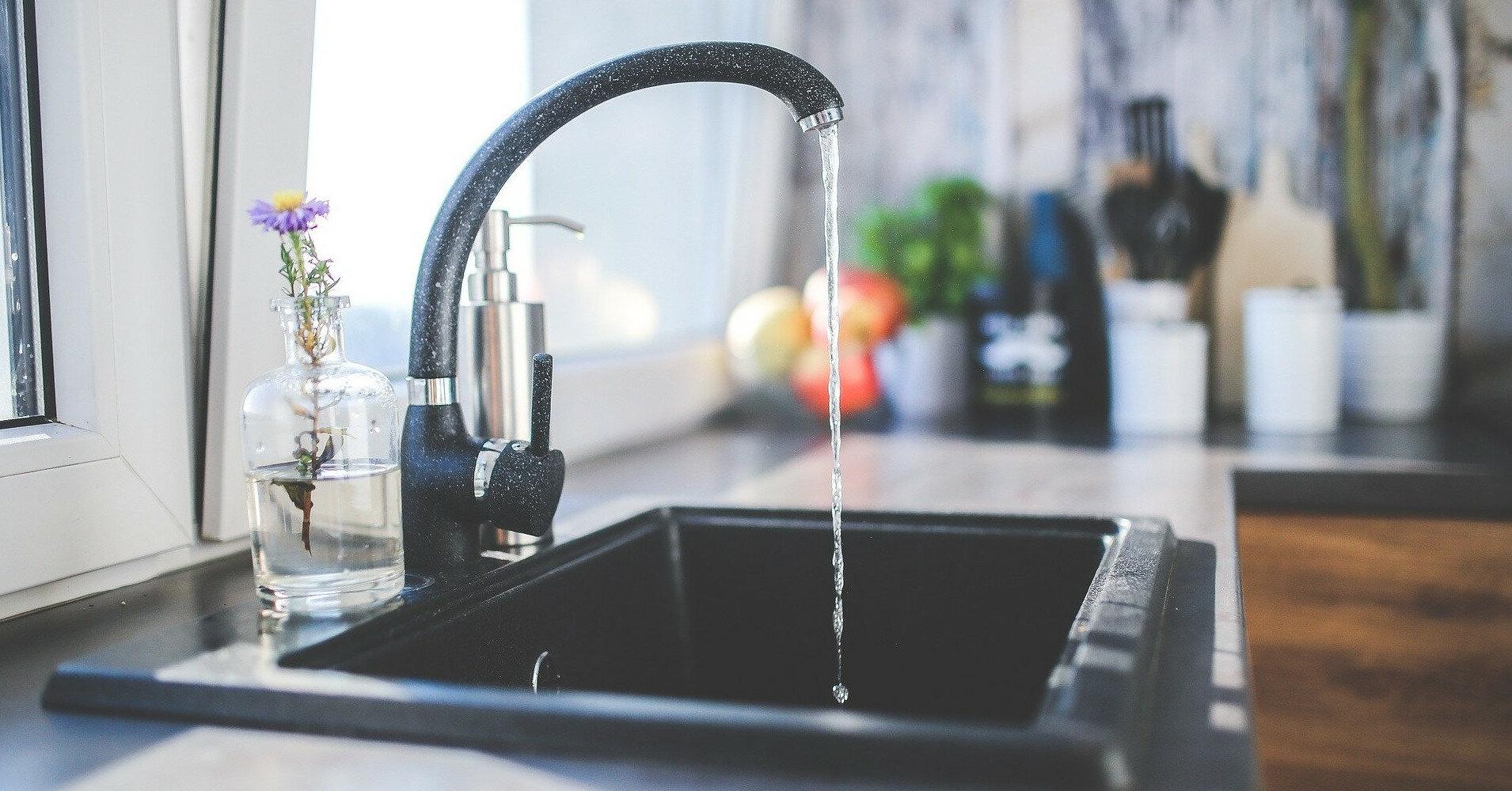 Горячая вода: выгодно газовщикам и дорого для ТКЭ