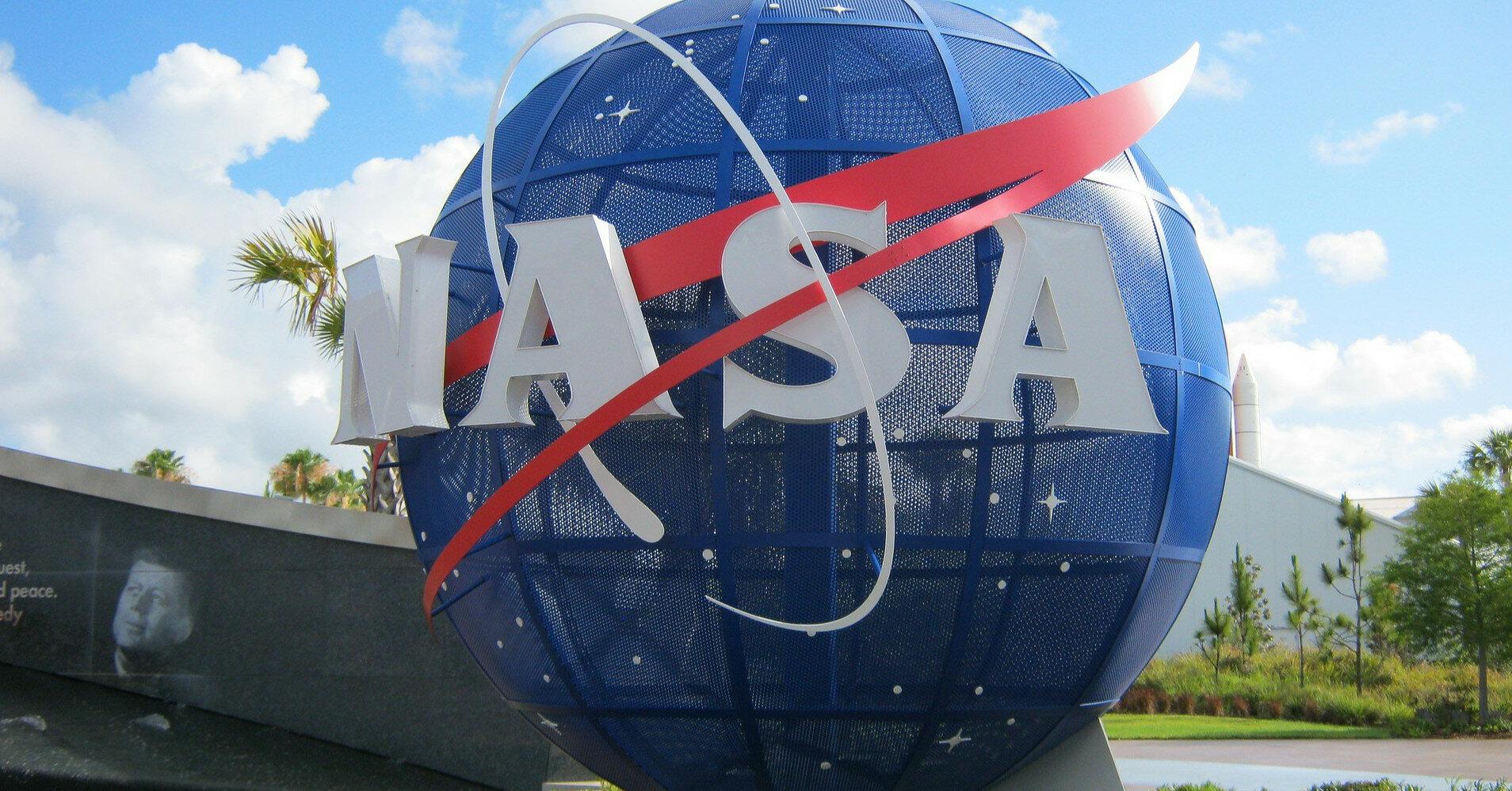 В NASA придумали, как решить проблему со стиркой одежды в космосе