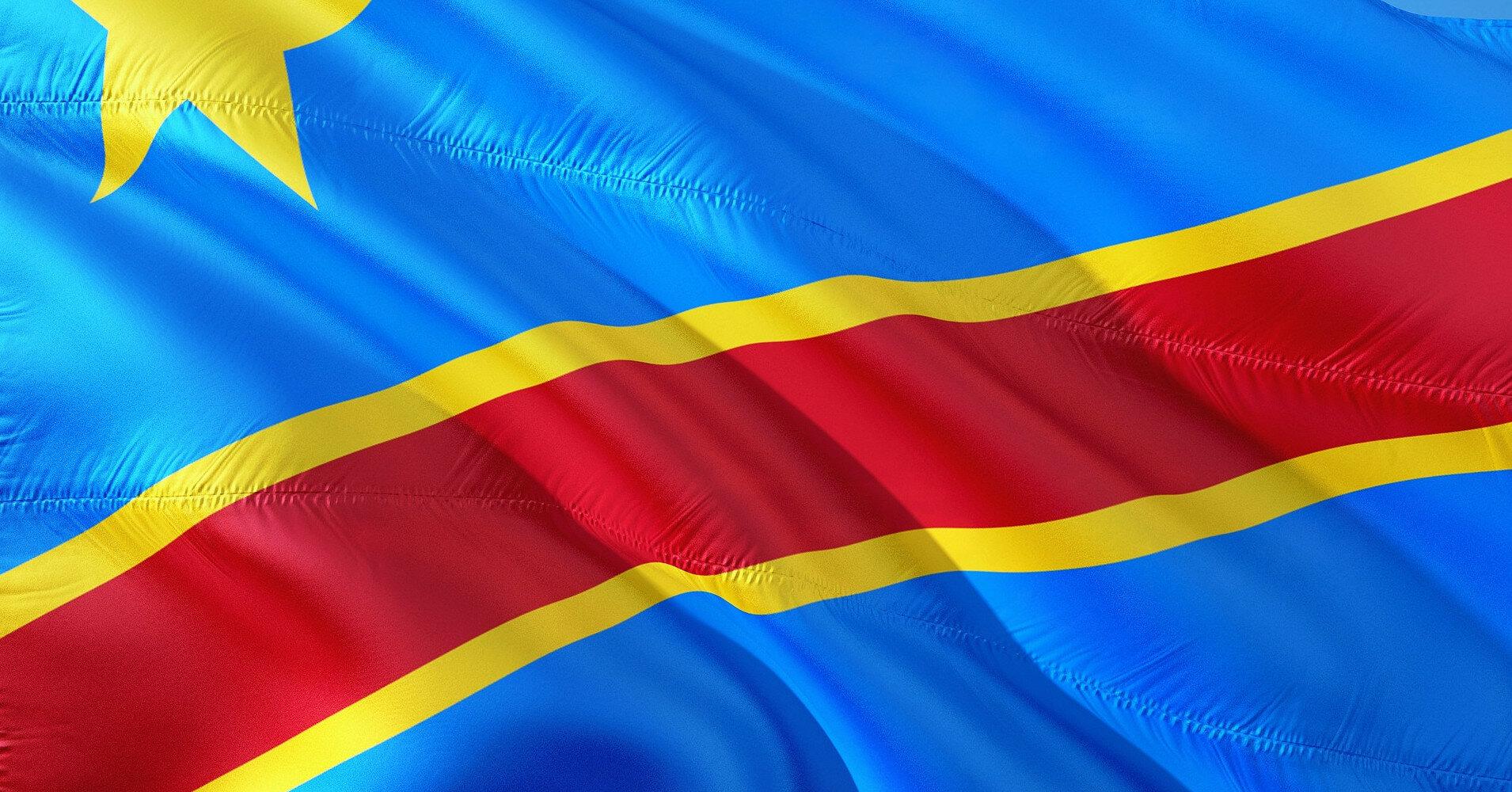 В Конго террористы убили 50 человек: тела продолжают находить
