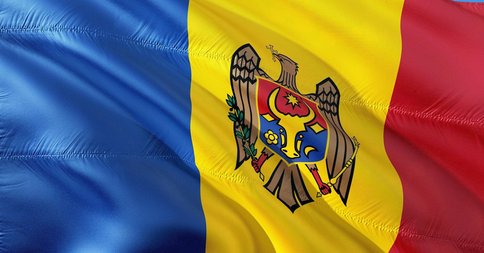 Спецслужбы Молдовы отрицают причастность к похищению Чауса