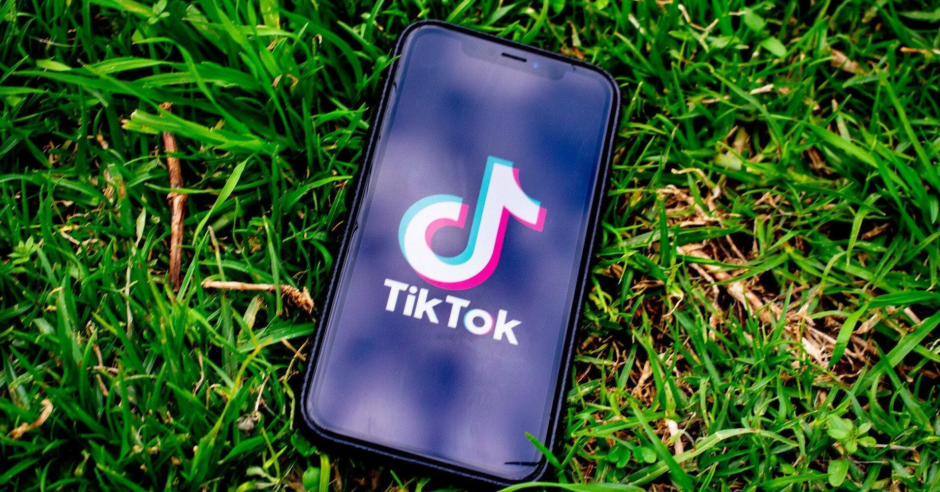 В Бангладеш изнасиловали школьницу под видом съемок для TikTok