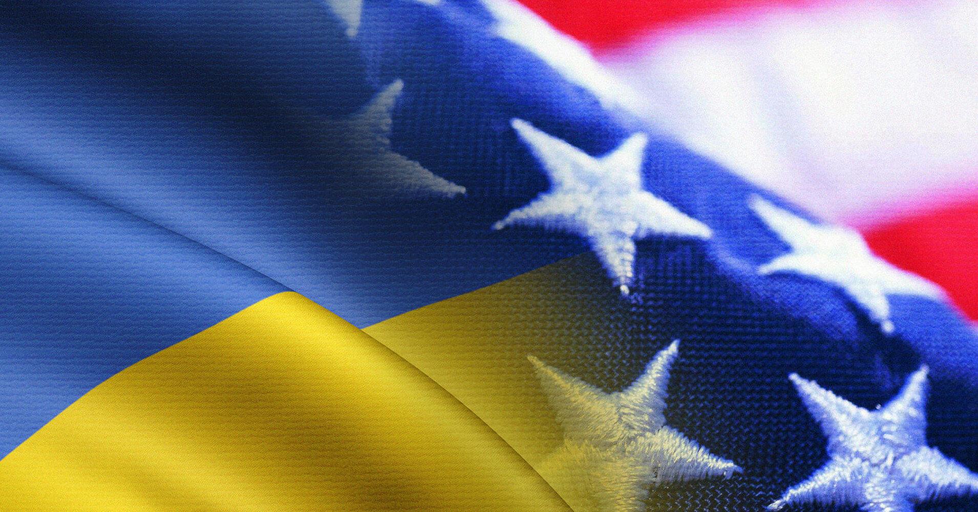 В посольстве США осудили расширение Россией зоны в Черном море