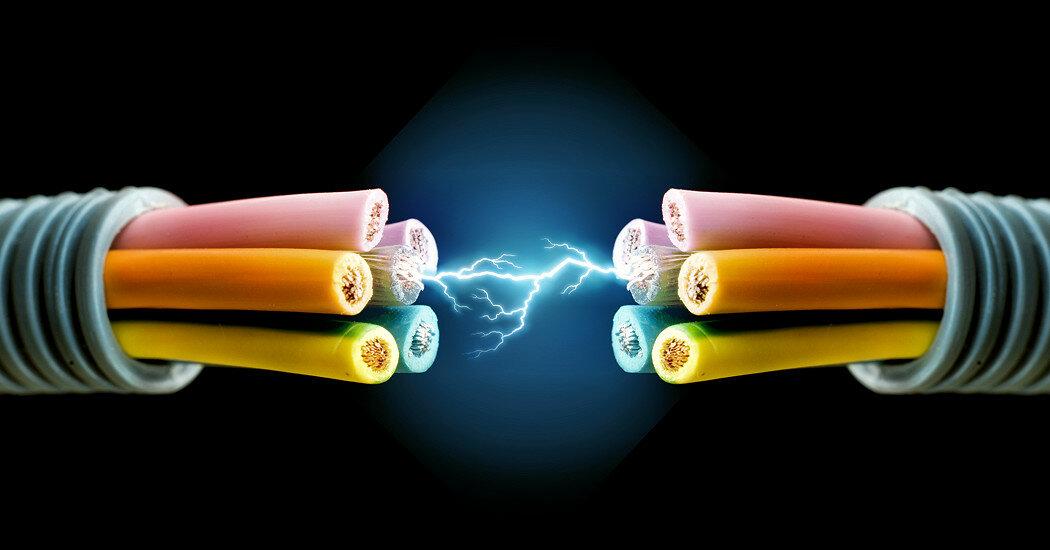 """В Україні почалося виробництво """"розумних батарей"""""""