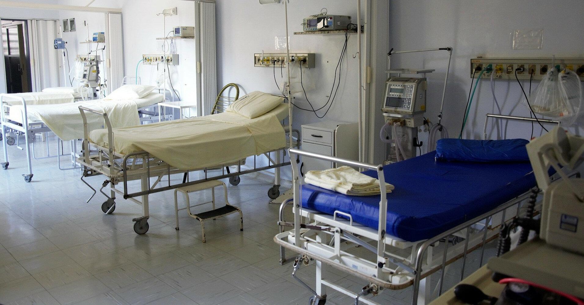 Росія б'є рекорди за смертністю від коронавірусу