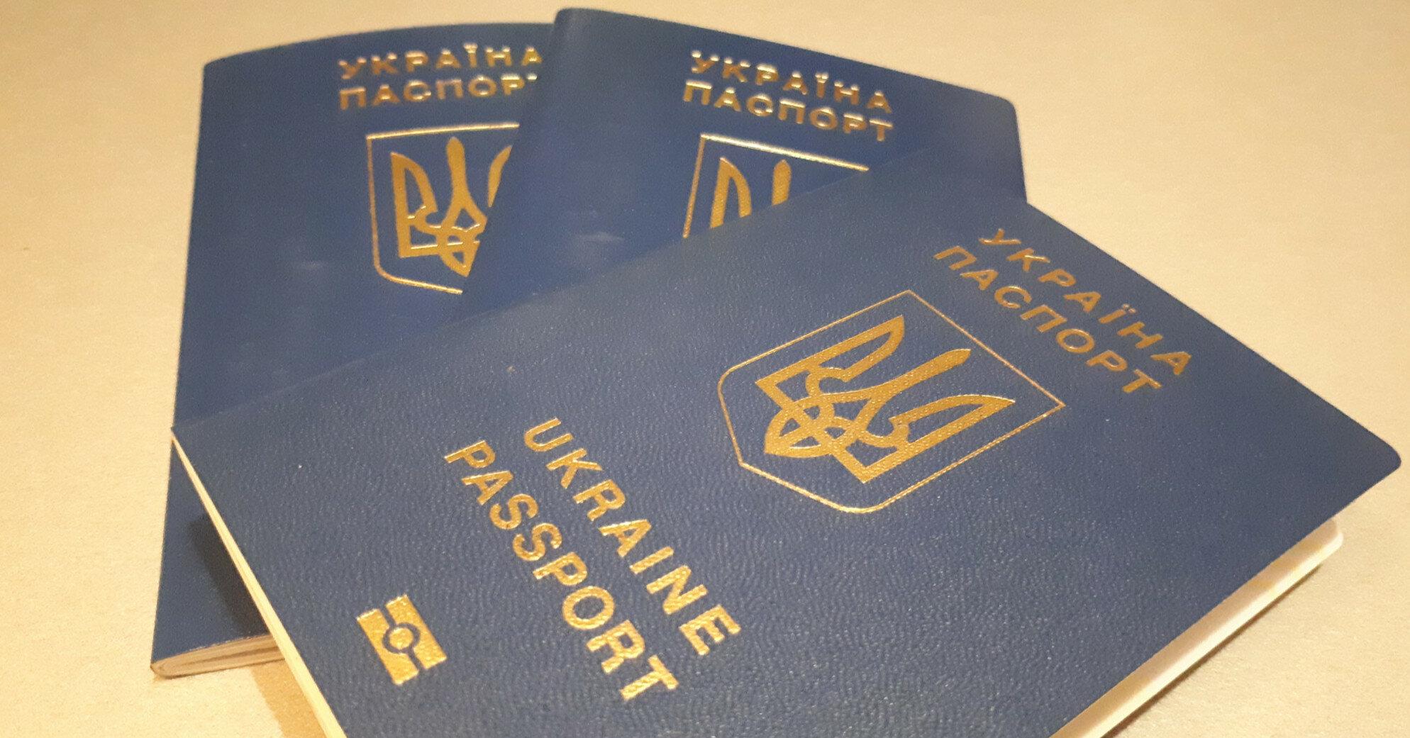 В МИД назвали документы для въезда в Турцию с 4 июня