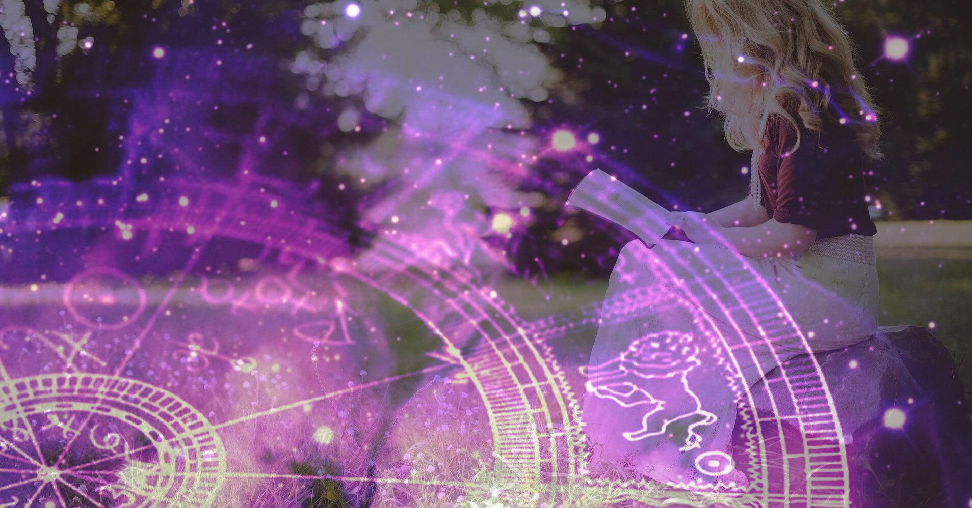 Гороскоп на сегодня 23 июня для всех знаков зодиака