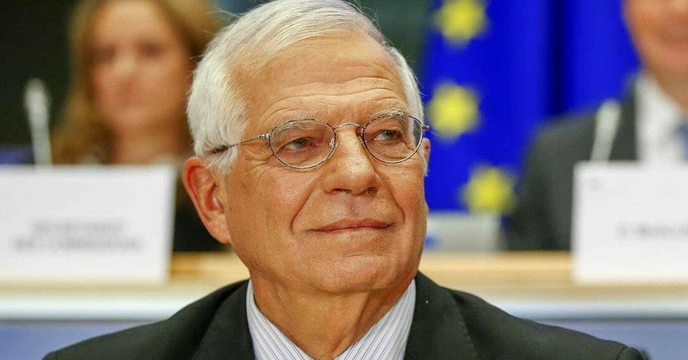 Лідери ЄС розробляють нові антиросійські санкції