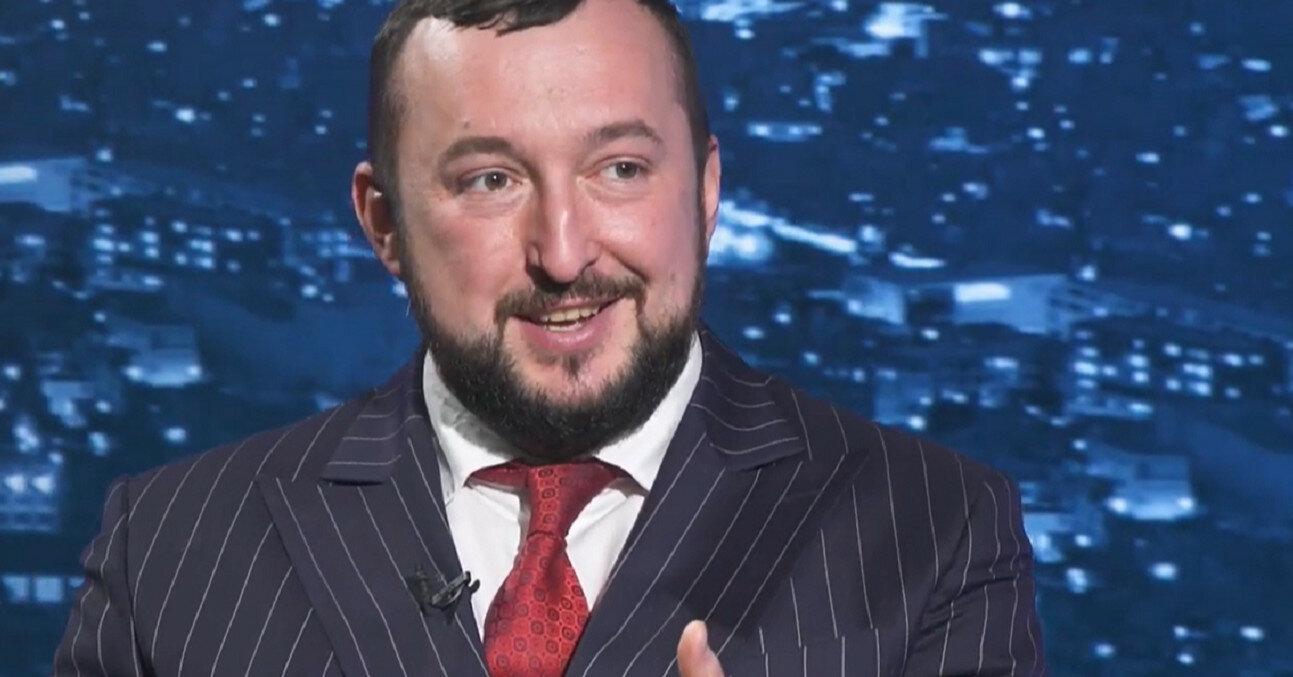 АРМА заявило о нападении на замглавы агентства Павленко