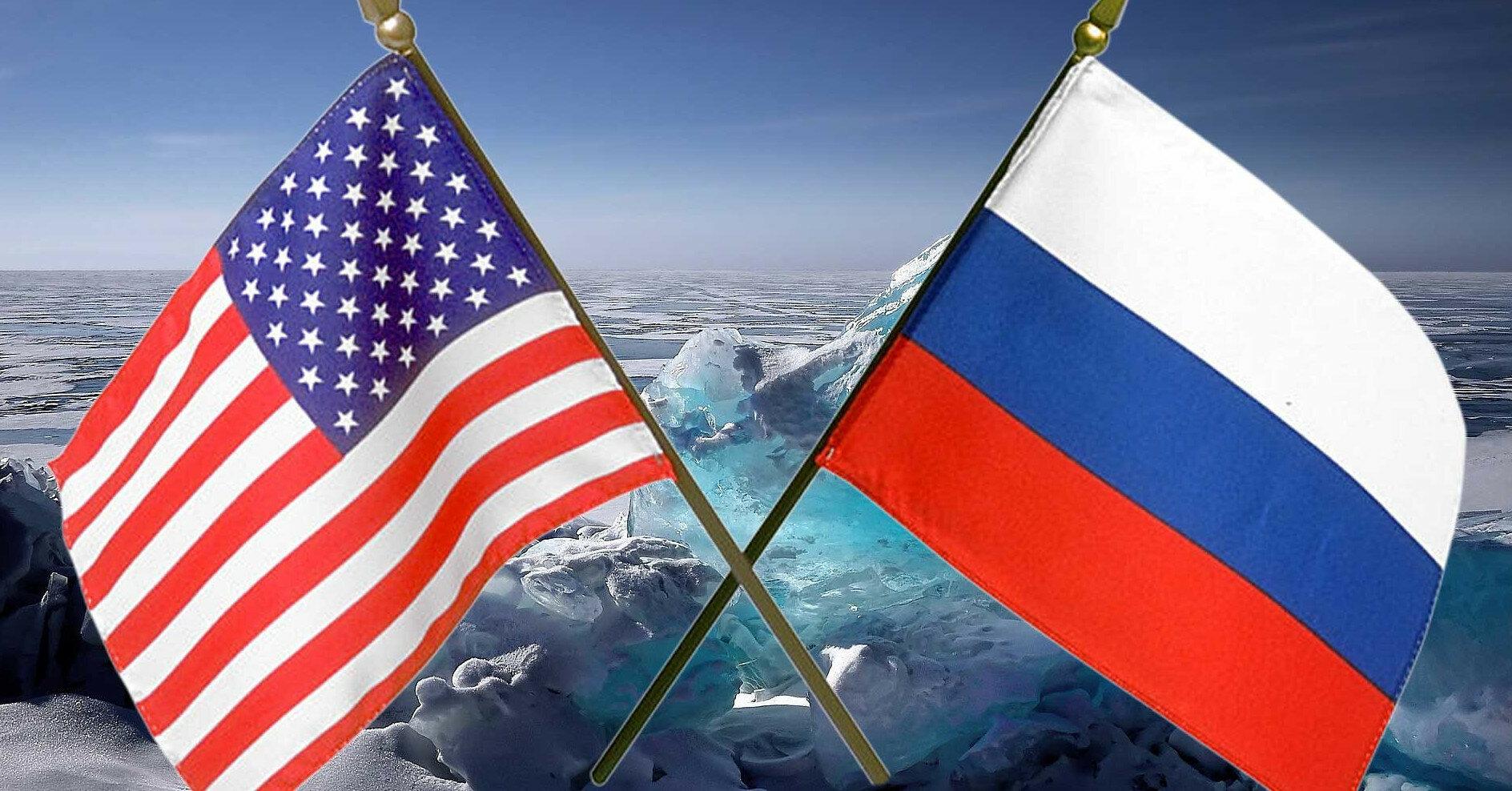 Россия официально вышла из договора по открытому небу