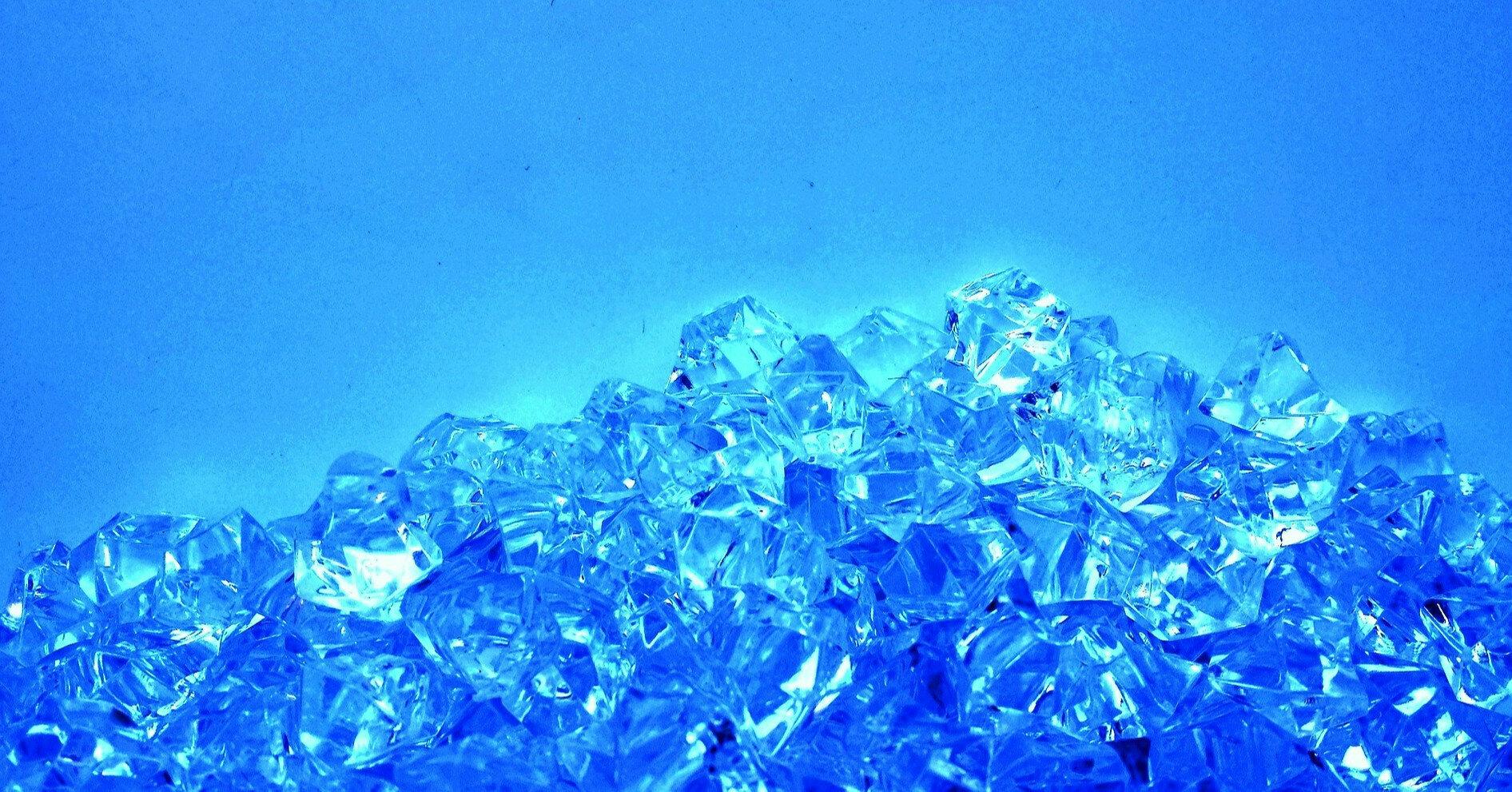 Африканцы попытались разбогатеть на фальшивых алмазах