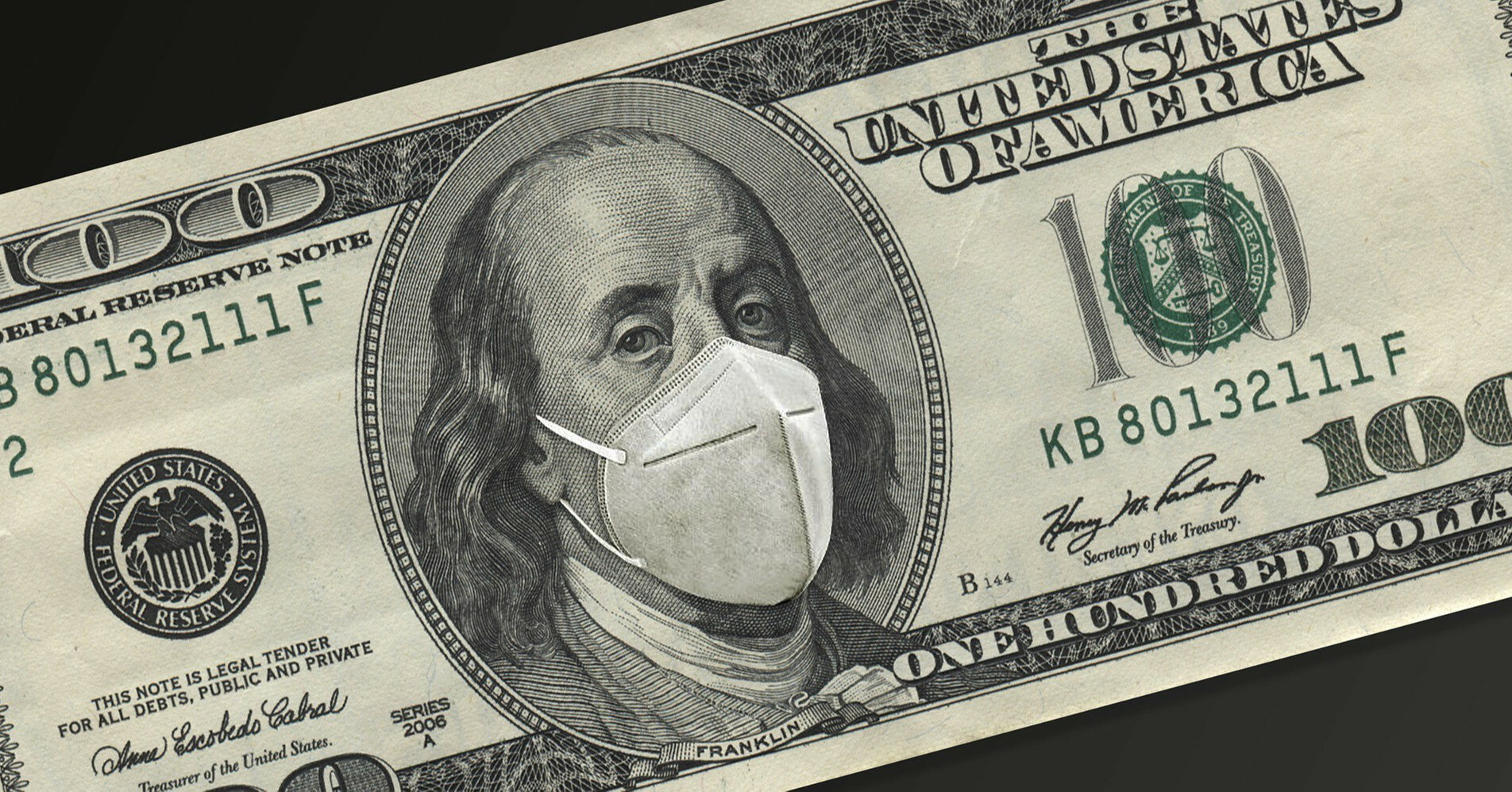 Долар дорожчає до євро та ієни, ринок завмер в очікуванні