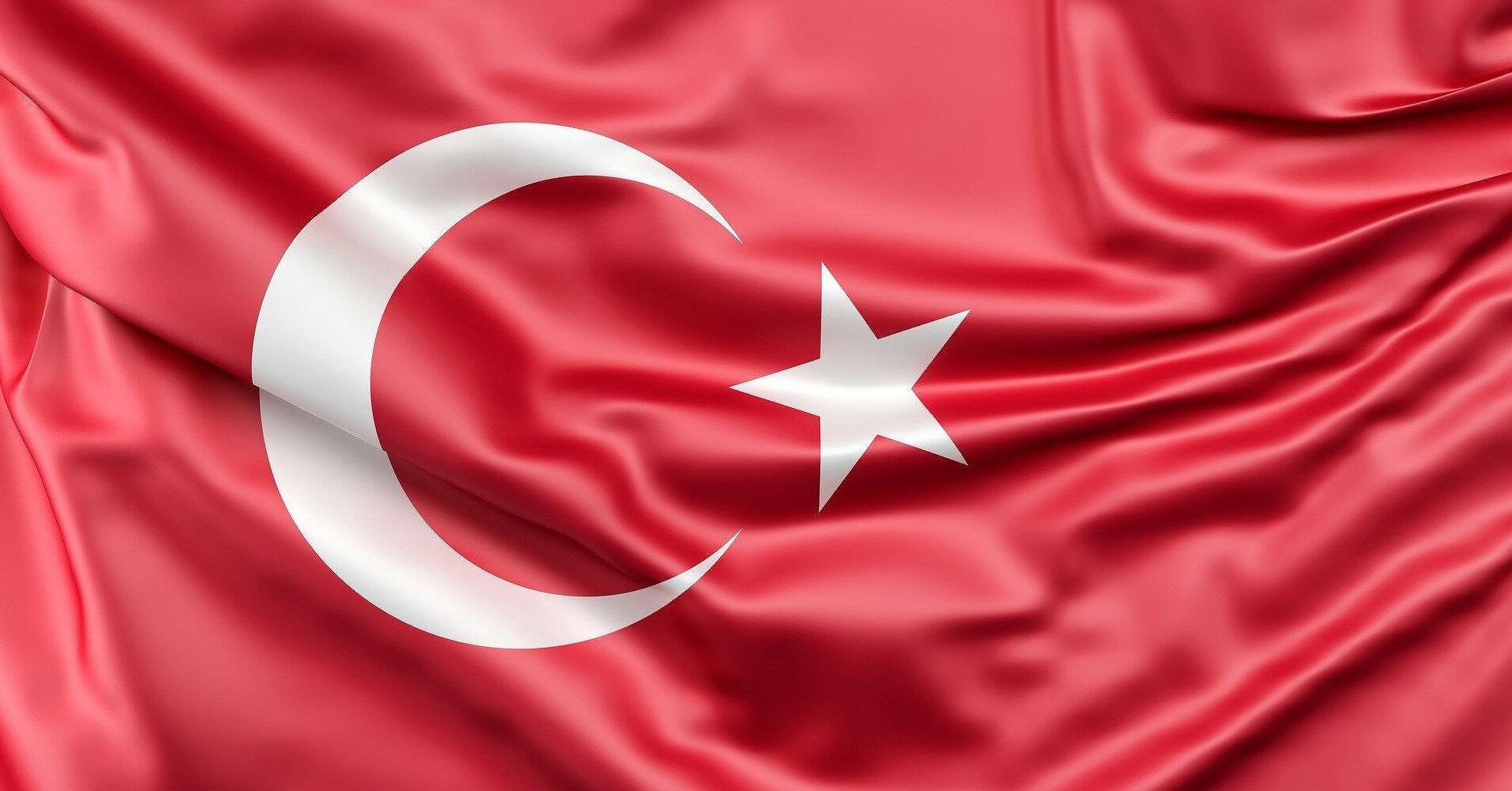Турция нашла очередное месторождение газа в Черном море