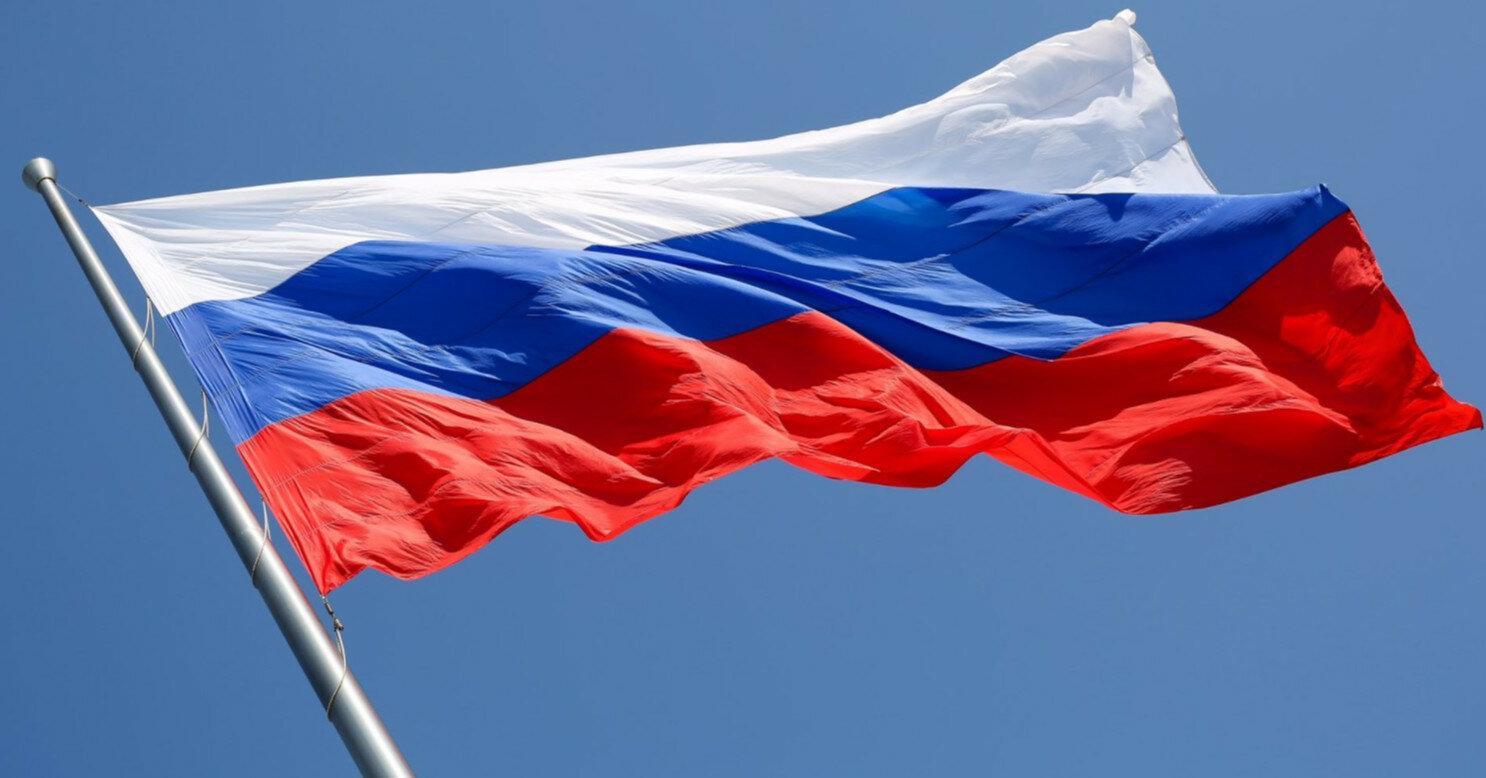 Українці в ТКГ звинуватили росіян в ігноруванні пропозицій