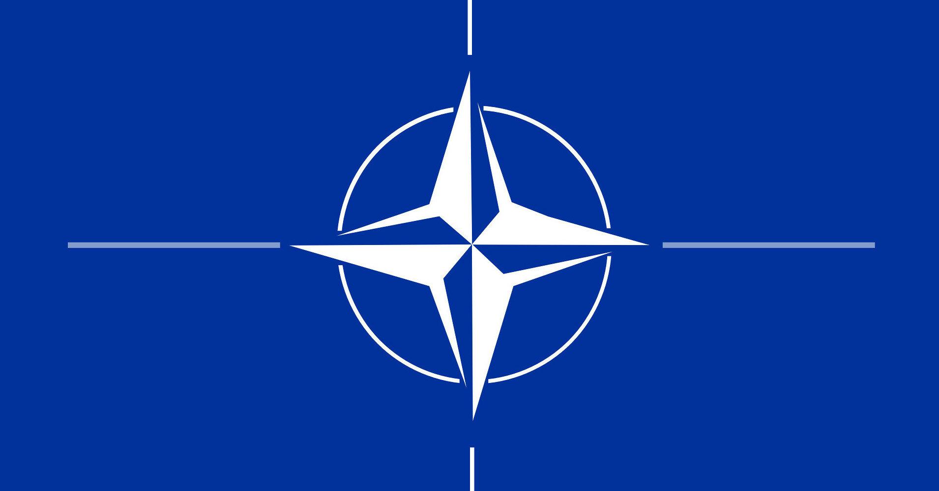 В НАТО ищут место для подготовки военных за пределами Афганистана