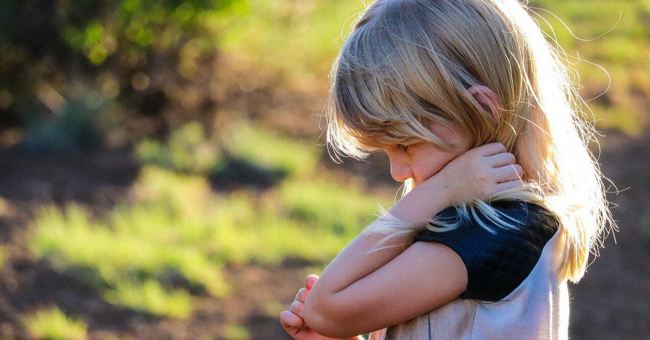 Сотрясение мозга у ребенка: симптомы и как действовать эффективно