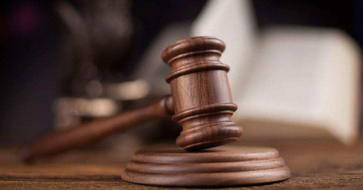 """Суд заочно приговорил командира луганского """"Беркута"""" к 4 годам тюрьмы"""