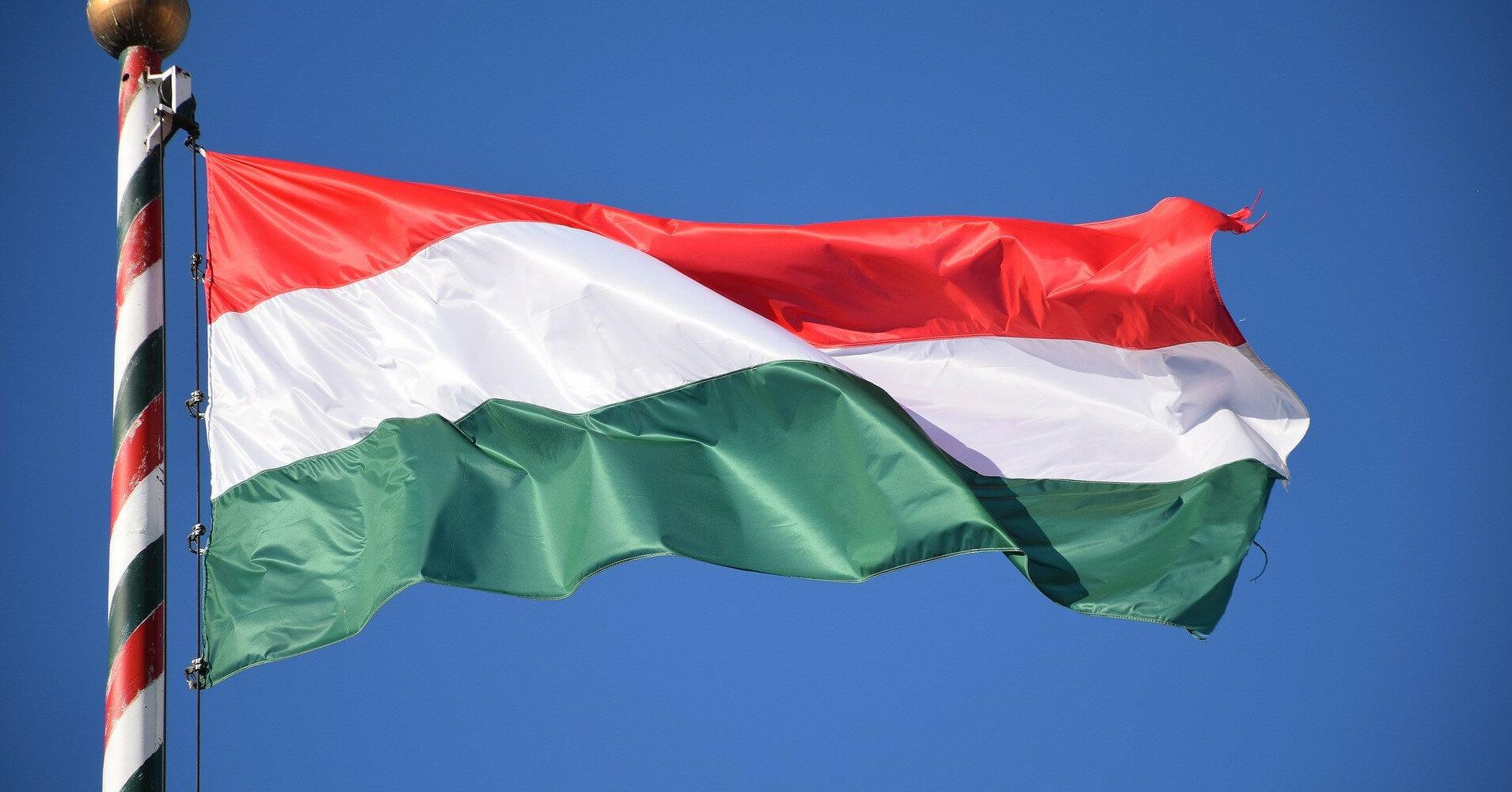 Украина ожидает поддержки Венгрии на саммите НАТО