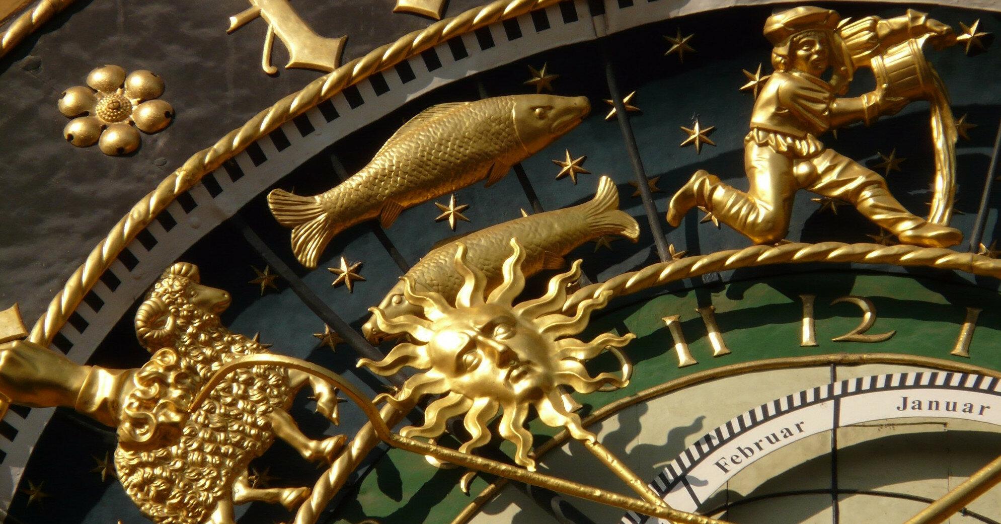 Весы, возьмите выходной: гороскоп на 11 июня для знаков Зодиака
